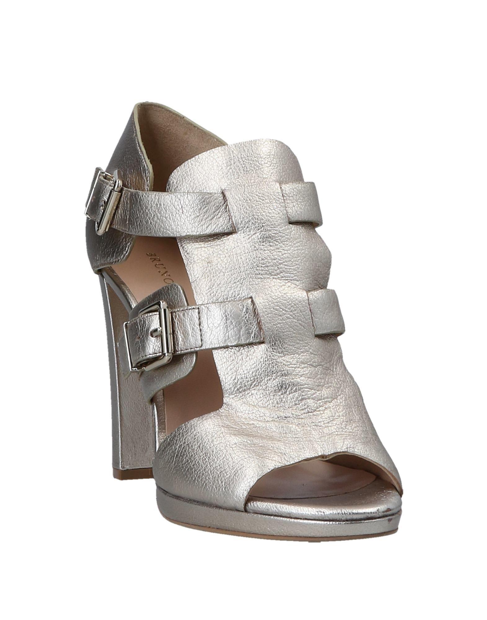 Gut tragenBruno um billige Schuhe zu tragenBruno Gut Premi Sandalen Damen  11556516VI be660d