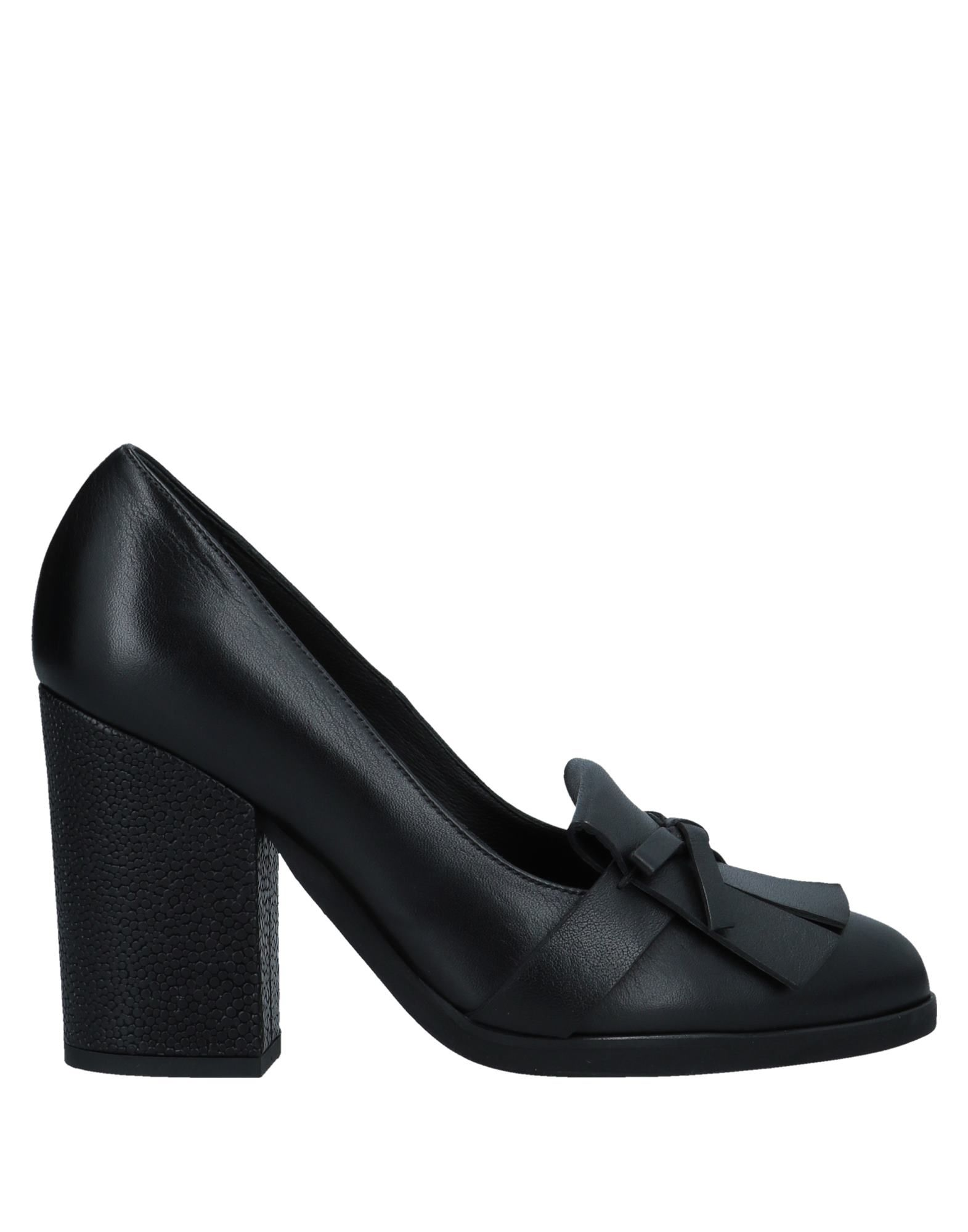 Sgn Giancarlo Paoli Loafers - Women Sgn Giancarlo Paoli Loafers Kingdom online on  United Kingdom Loafers - 11556529BD 03cef8