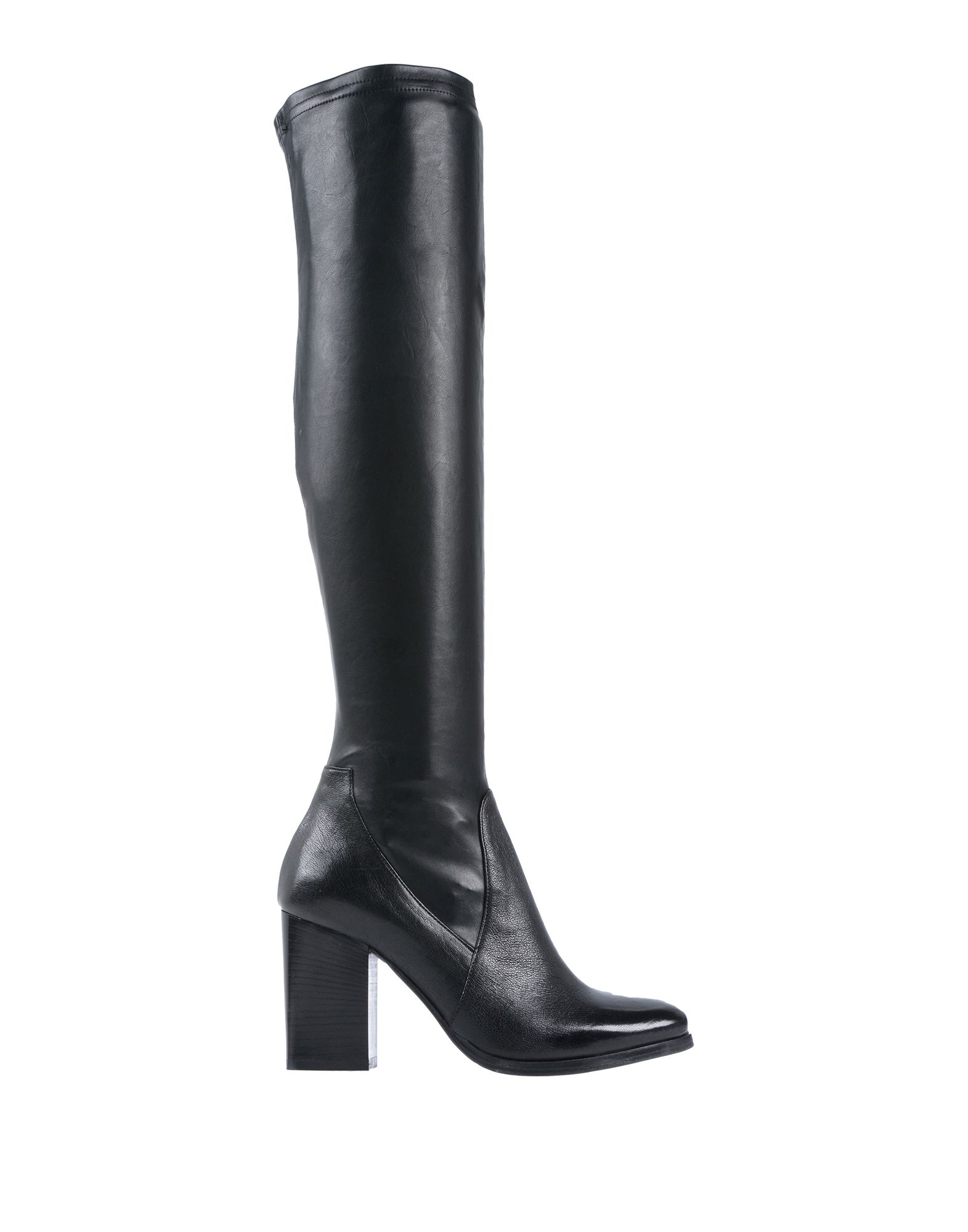 Salvador Ribes Boots - Women Salvador Ribes Boots online on 11556552XT  United Kingdom - 11556552XT on c534b6