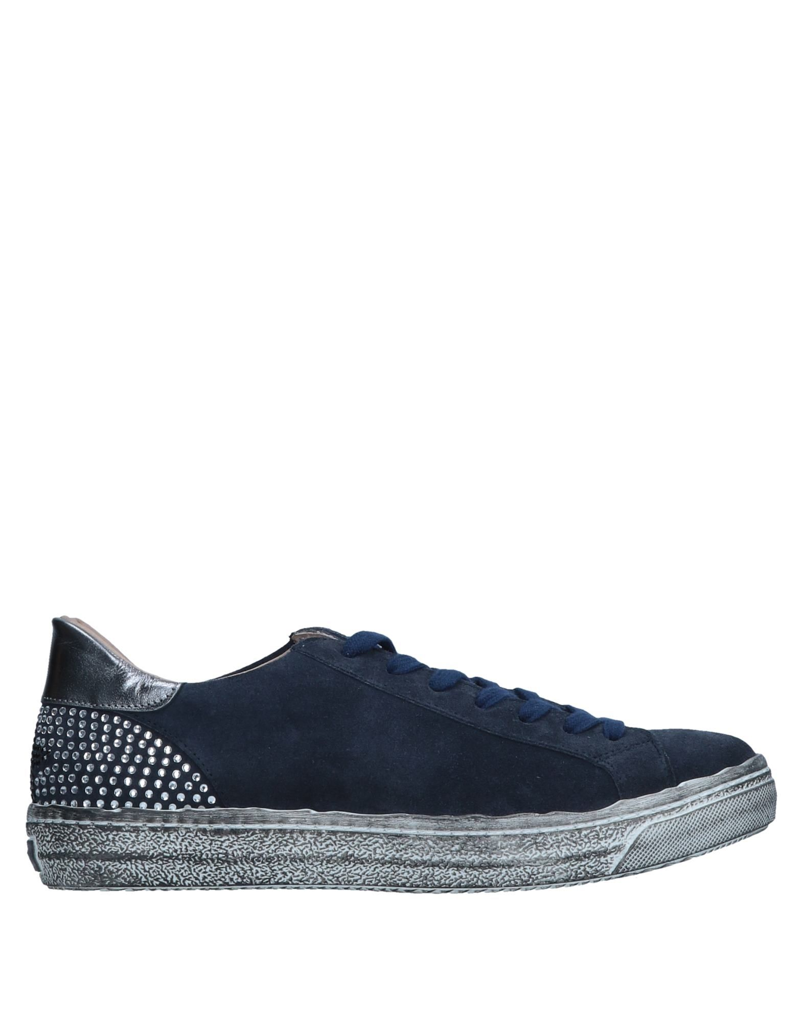 Juli Pascal Paris Sneakers Damen  11556554OM Gute Qualität beliebte Schuhe