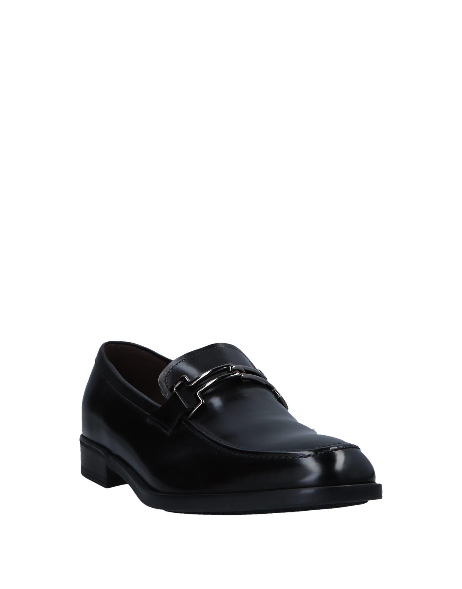 Fratelli Rossetti Mokassins Herren  Schuhe 11556593XQ Gute Qualität beliebte Schuhe  33e32a