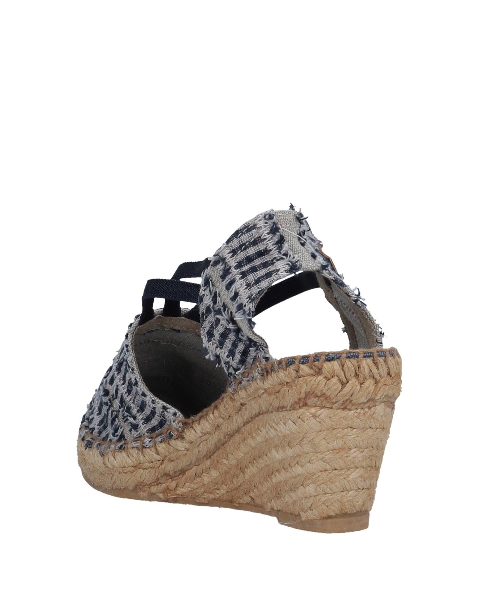 Montané Gute Espadrilles Damen  11556596CJ Gute Montané Qualität beliebte Schuhe e74dfc