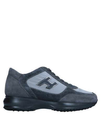 17a826abaee Sneakers Hogan Γυναίκα - Sneakers Hogan στο YOOX - 11556608LH