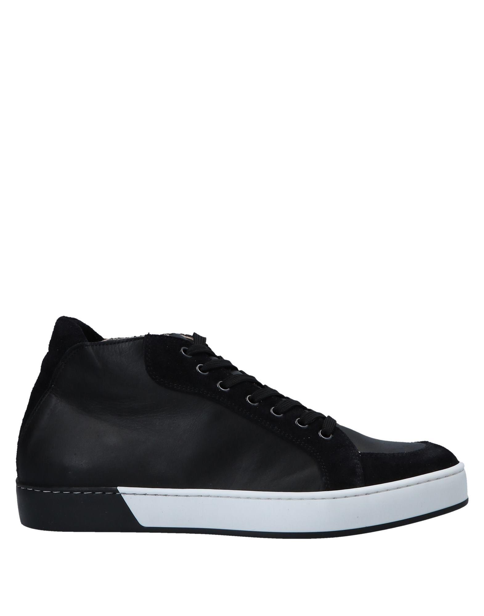 Sneakers Signs Uomo - 11556617UC elegante