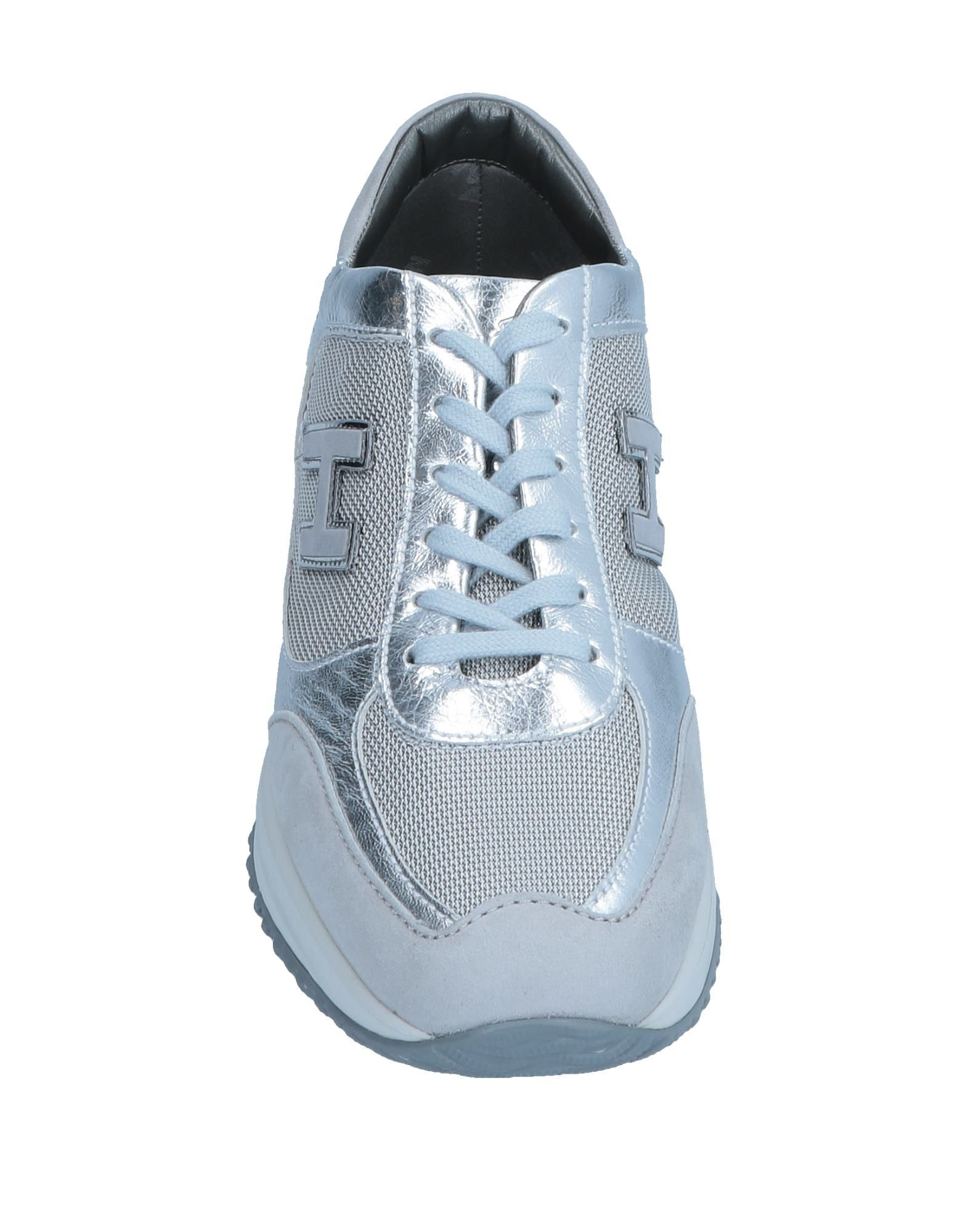 Hogan Sneakers Sneakers Sneakers - Women Hogan Sneakers online on  United Kingdom - 11556625CD 2e24c7