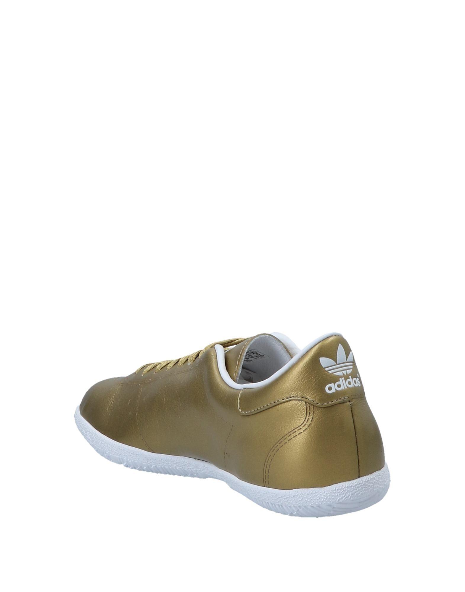 Adidas Originals Turnschuhes Qualität Damen 11556633OE Gute Qualität Turnschuhes beliebte Schuhe afb93c