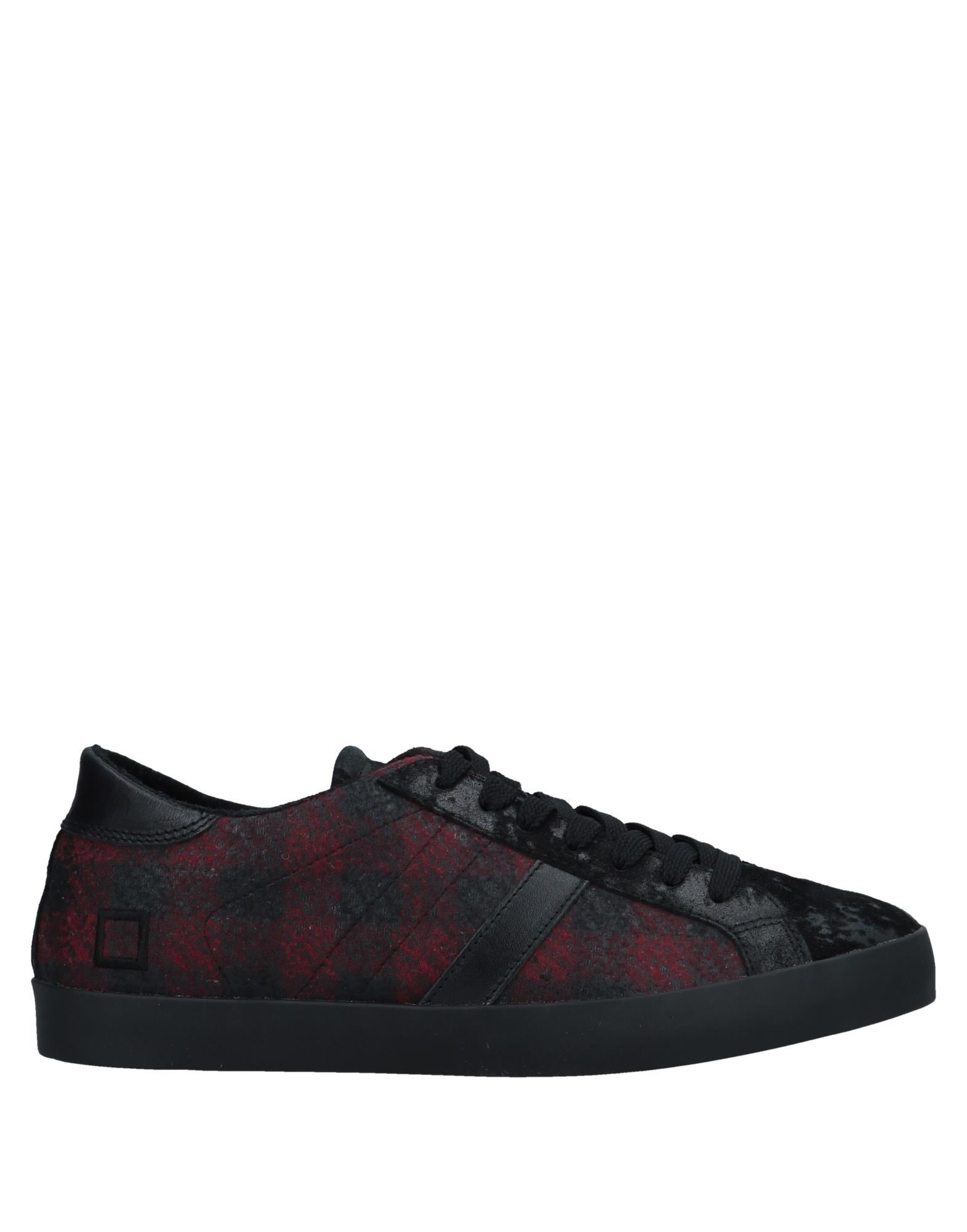 D.A.T.E. Sneakers - Men D.A.T.E. Sneakers online on 11556644BG  United Kingdom - 11556644BG on f9dc6d