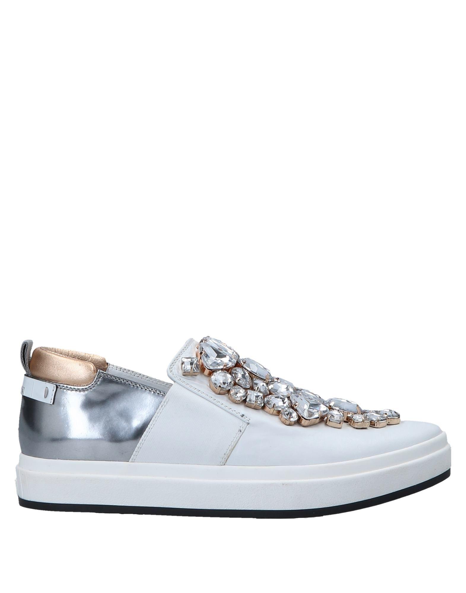 Shy By Arvid Yuki Sneakers - Women Shy online By Arvid Yuki Sneakers online Shy on  United Kingdom - 11556676BA c1bbec