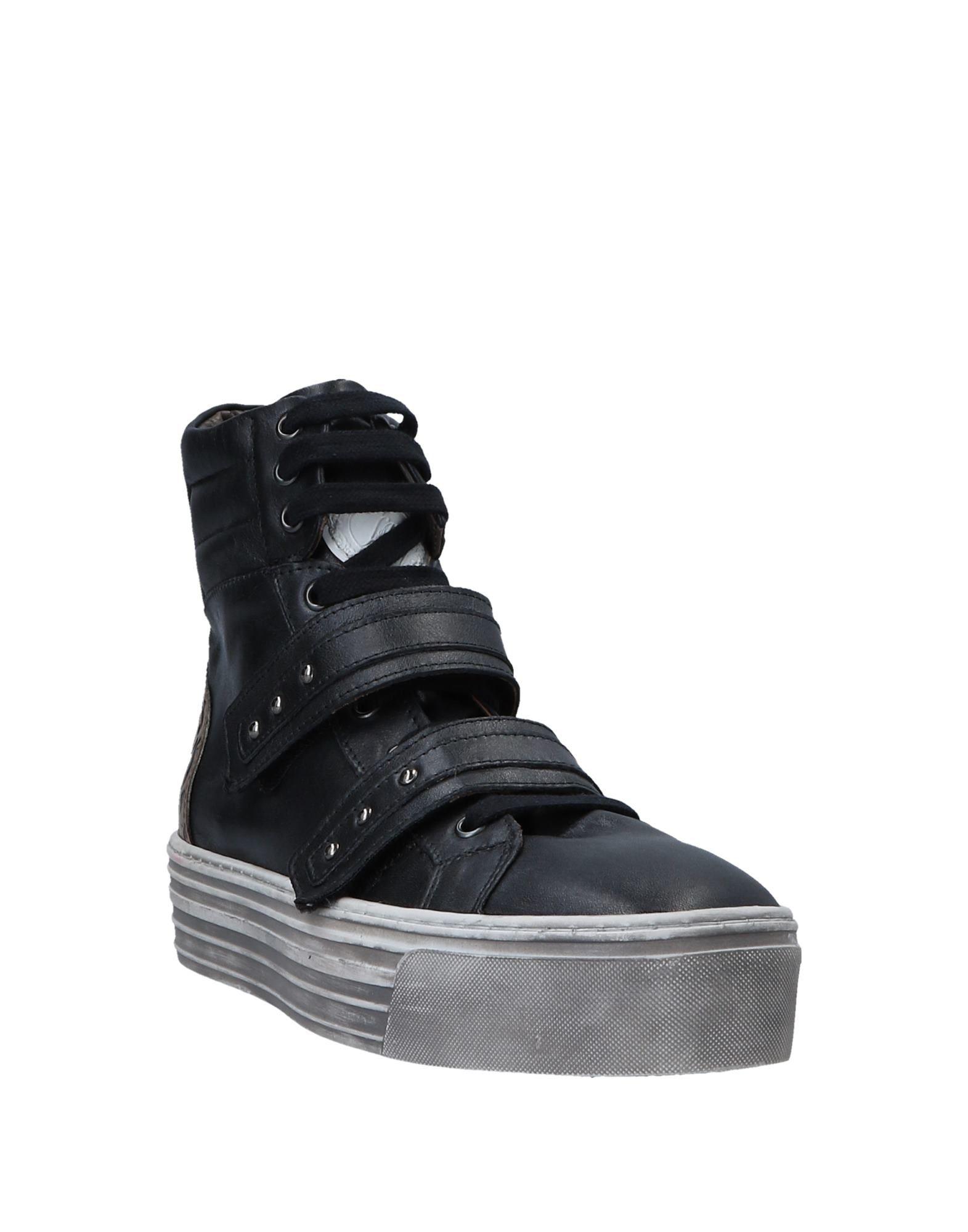 Gut um billige Schuhe  zu tragenLdir Sneakers Damen  Schuhe 11556677TF 69f17c