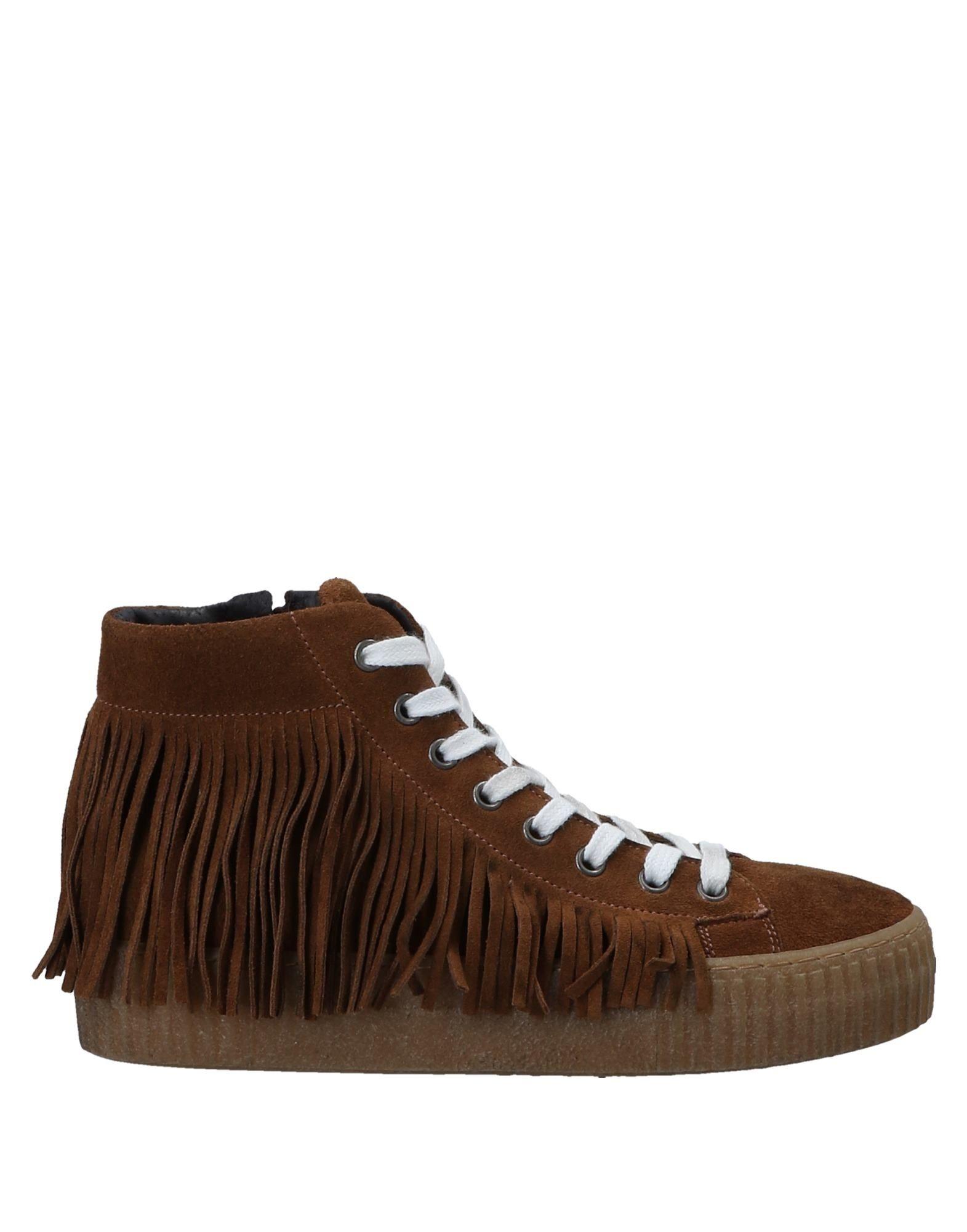 Méliné Sneakers - on Women Méliné Sneakers online on -  Canada - 11556681NF 07931d