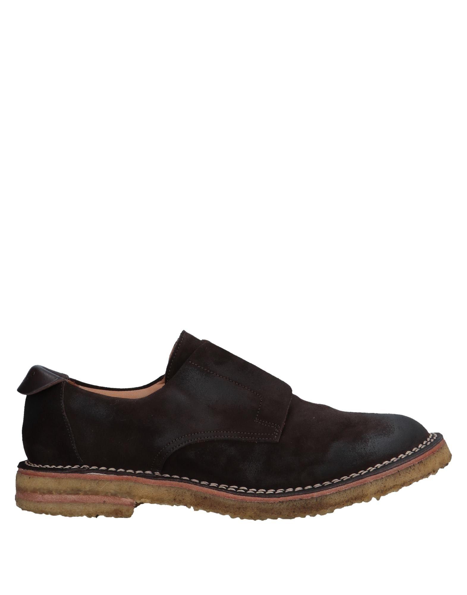 Buttero® Loafers Loafers - Men Buttero® Loafers Buttero® online on  Australia - 11556694KS 59c601
