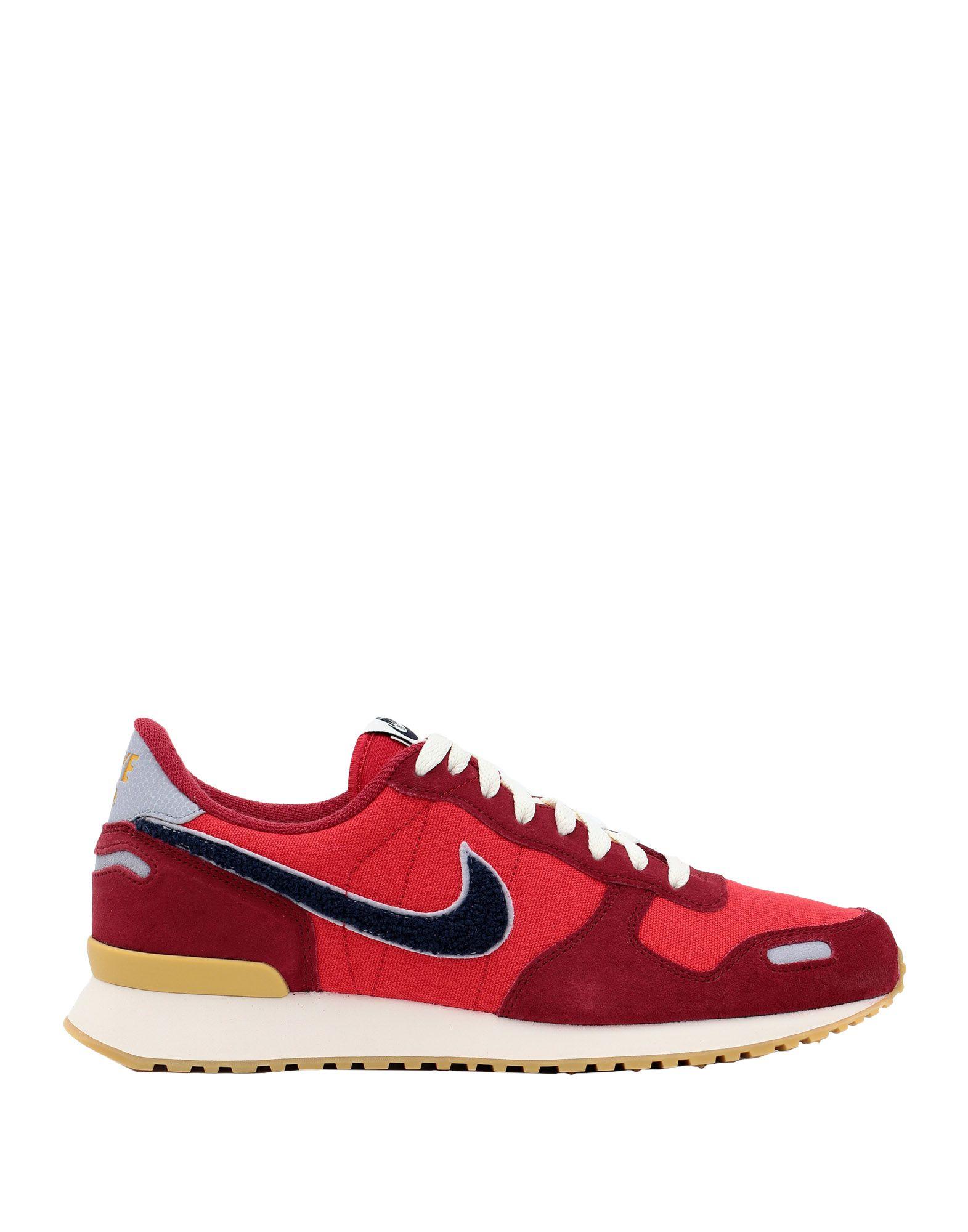 Rabatt echte Schuhe Nike   Air  Vortex Se  11556696AM