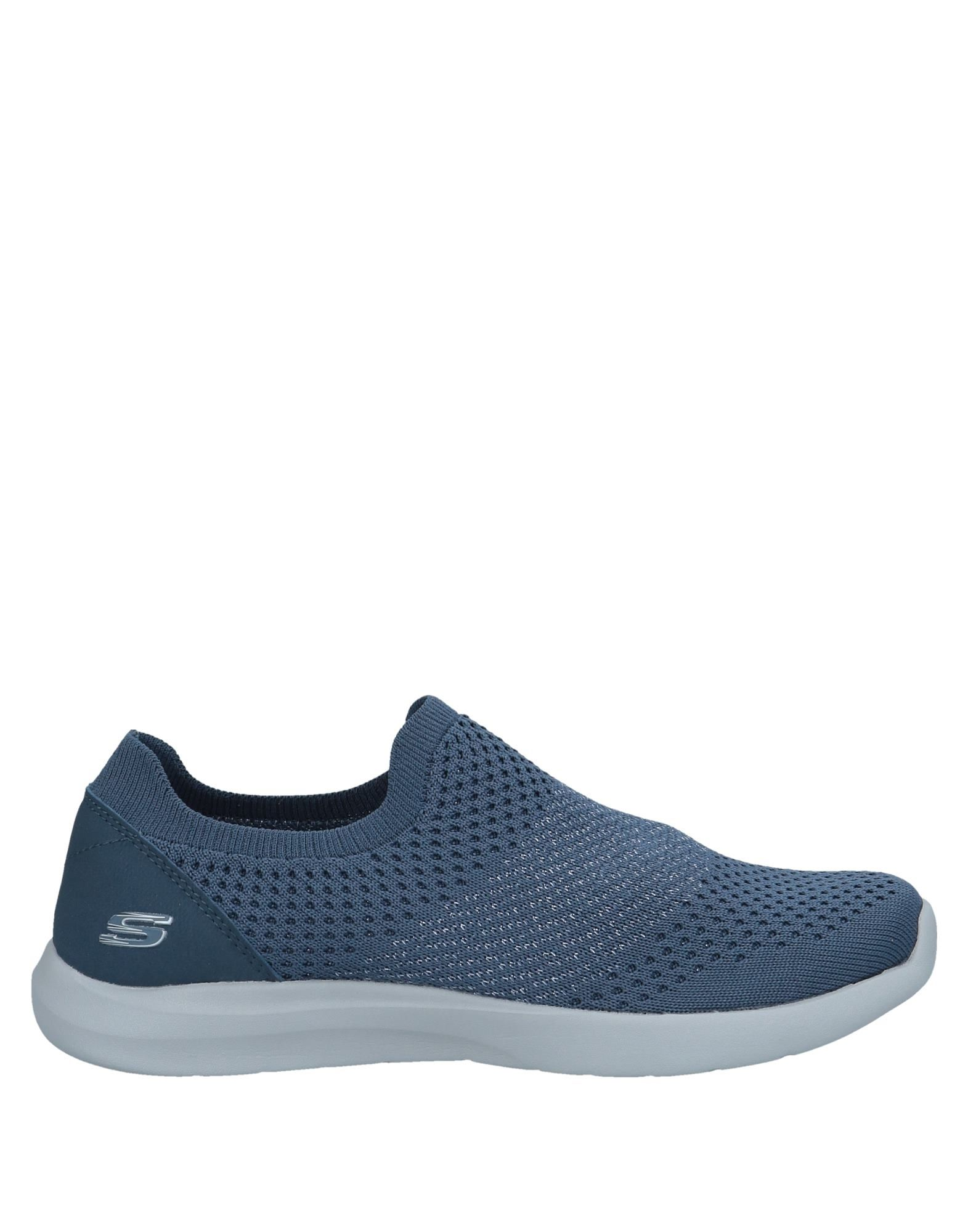 Sneakers Skechers Donna - 11556698NI elegante