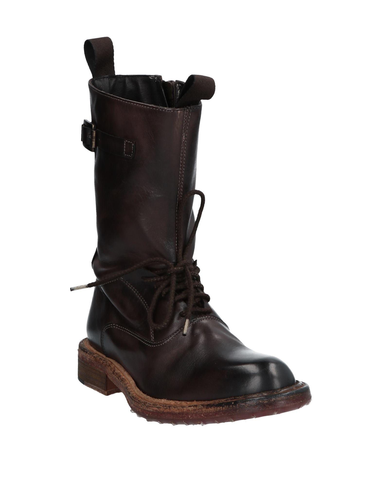 Jp/David Stiefelette beliebte Damen 11556700RM Gute Qualität beliebte Stiefelette Schuhe 831486
