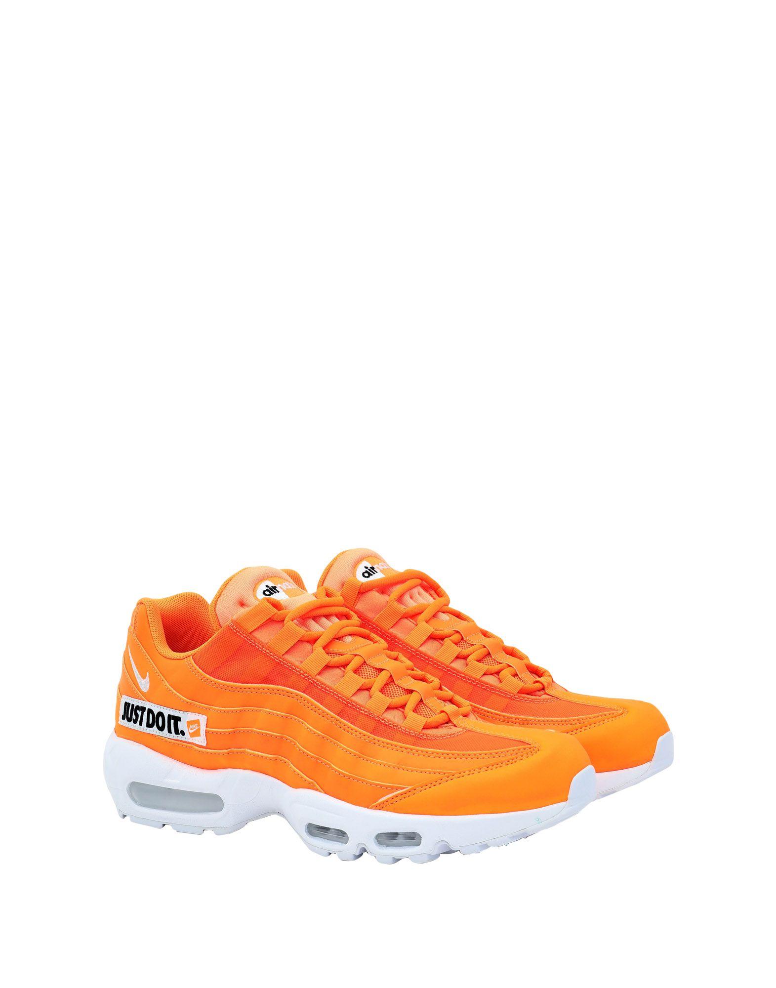 Nike 11556702MD Air Max 95 Se  11556702MD Nike Gute Qualität beliebte Schuhe 56a1e0