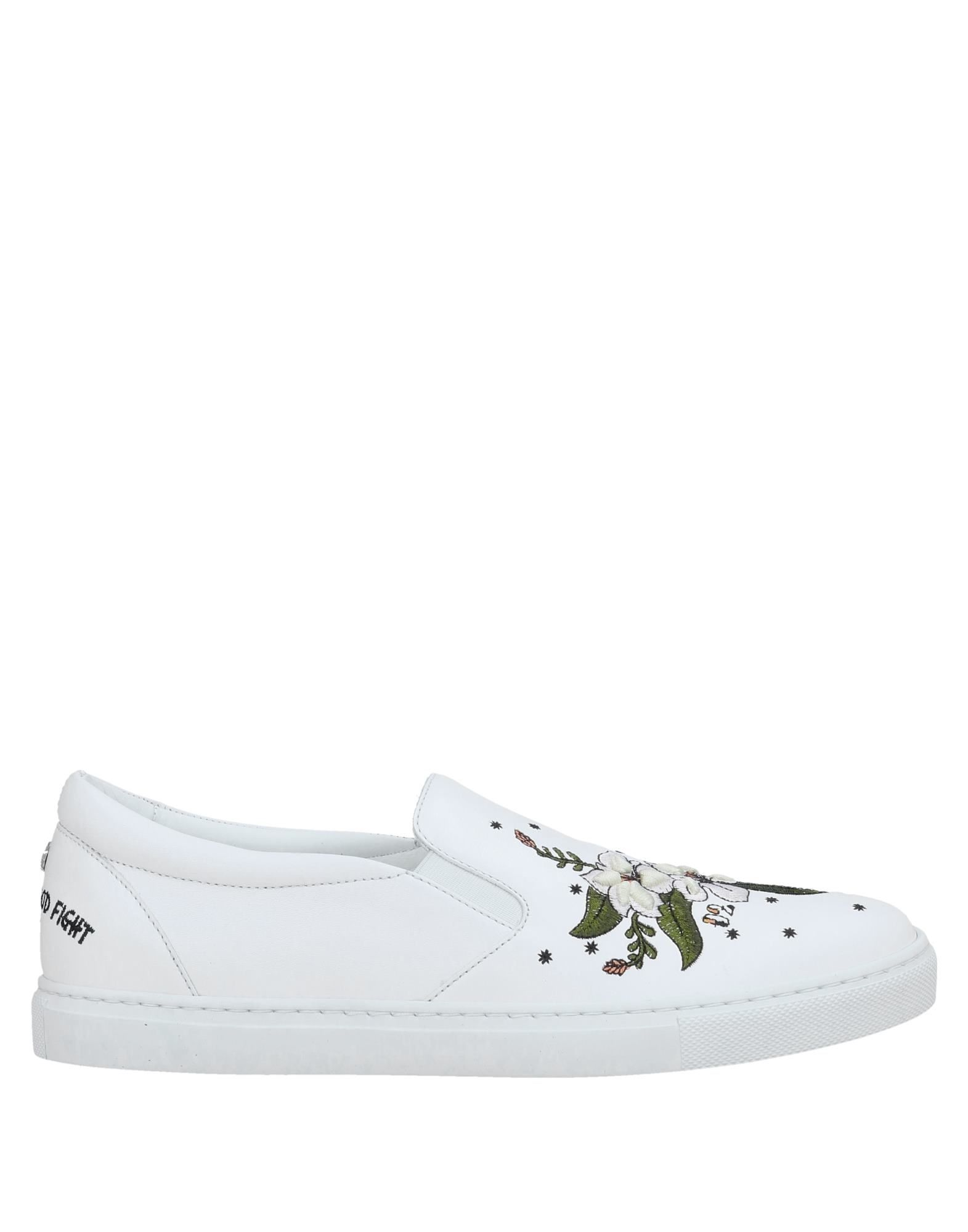 Baskets Dsquared2 Femme - Baskets Dsquared2 Blanc Mode pas cher et belle