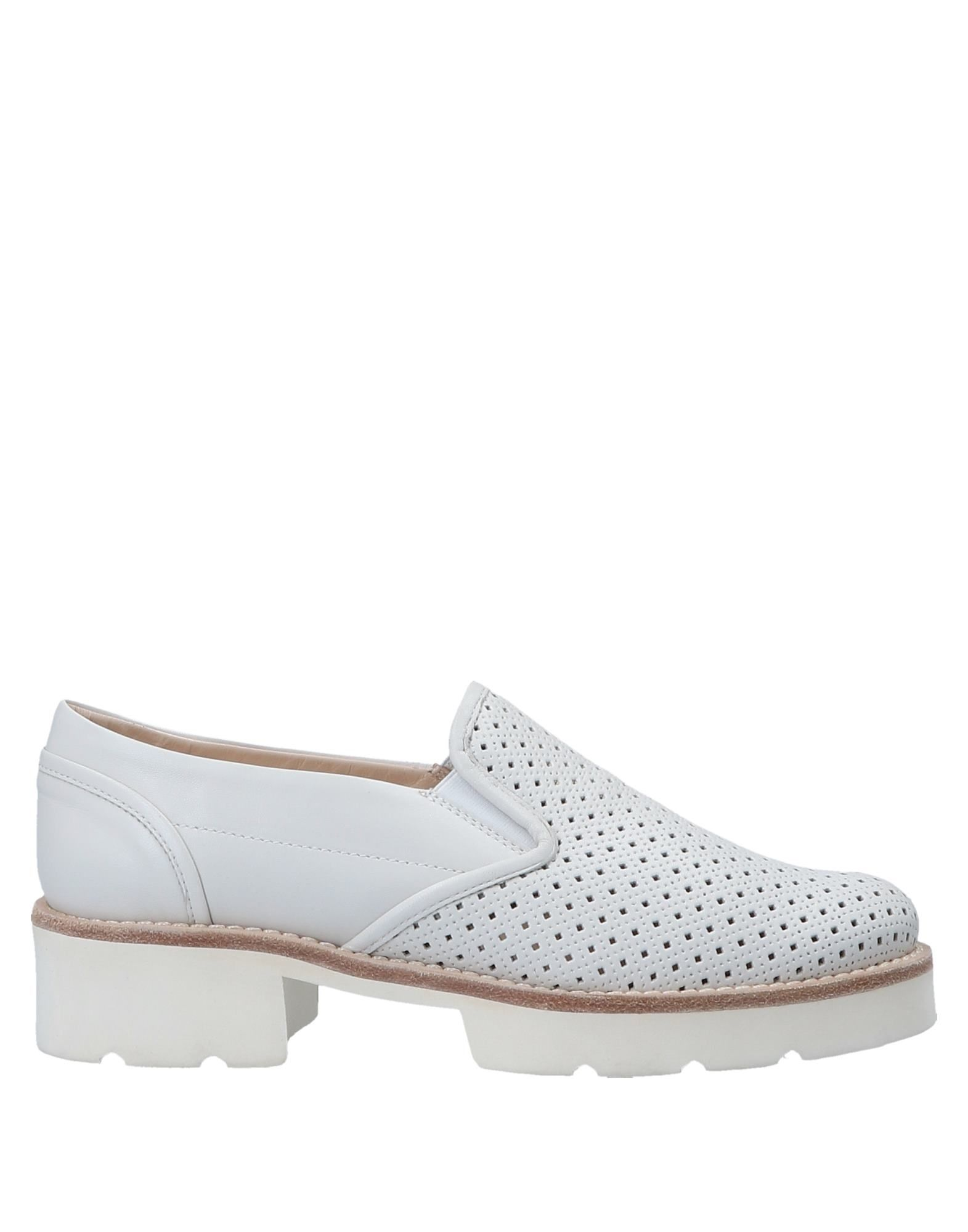 Gut um billige Schuhe zu tragenAntonio De Luca Mokassins Damen  11556707UQ