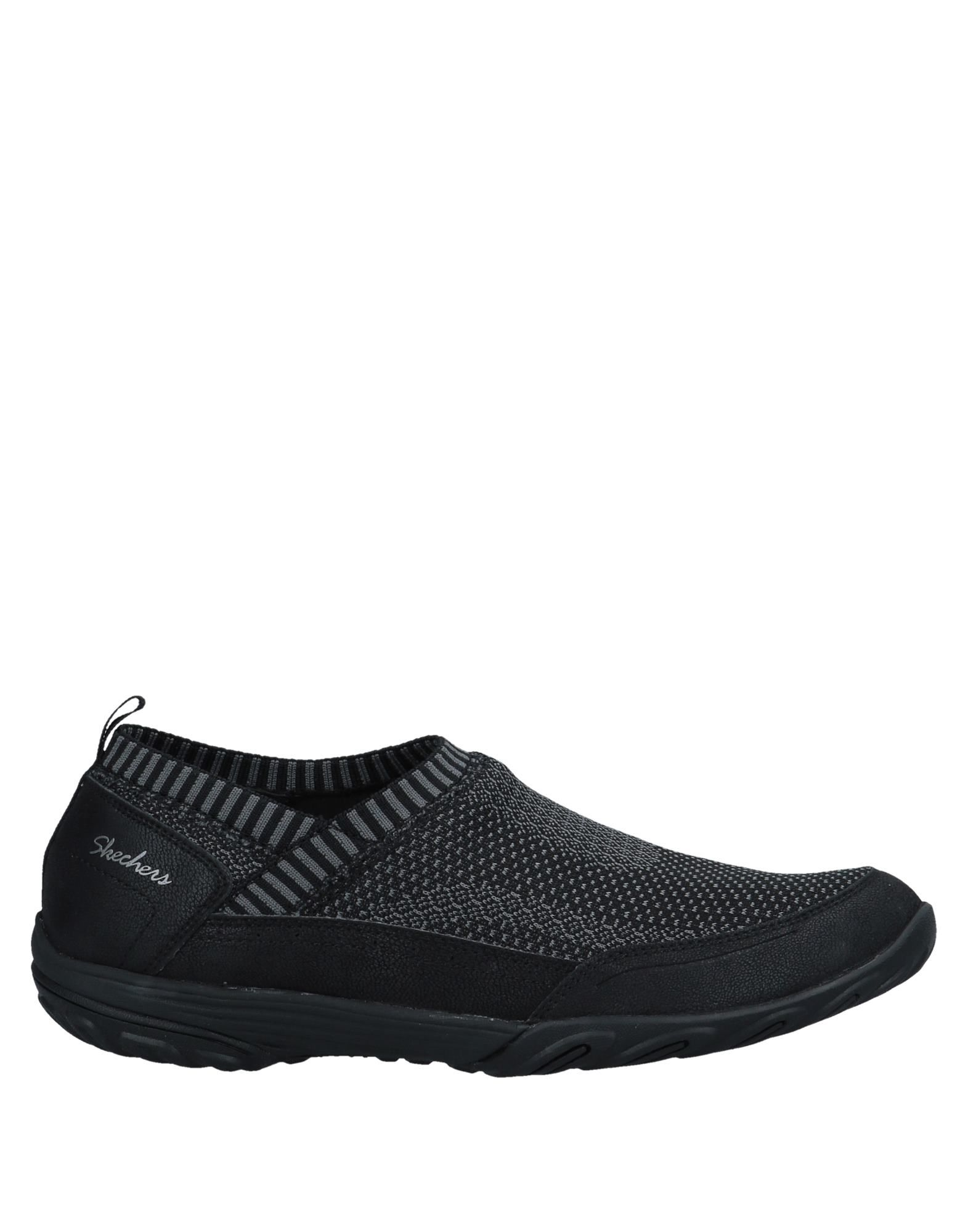 Skechers Sneakers - Women Skechers Sneakers online on 11556711XM  United Kingdom - 11556711XM on a2188f