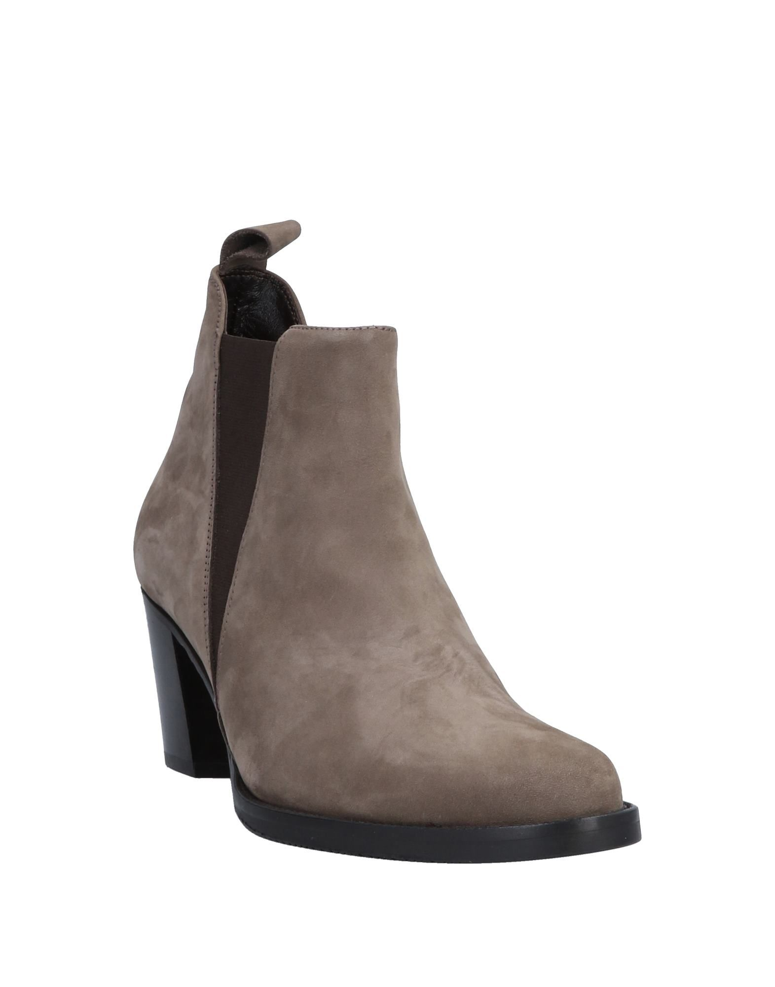 Antonio De - Luca Ankle Boot - De Women Antonio De Luca Ankle Boots online on  Canada - 11556712IF 4431a7