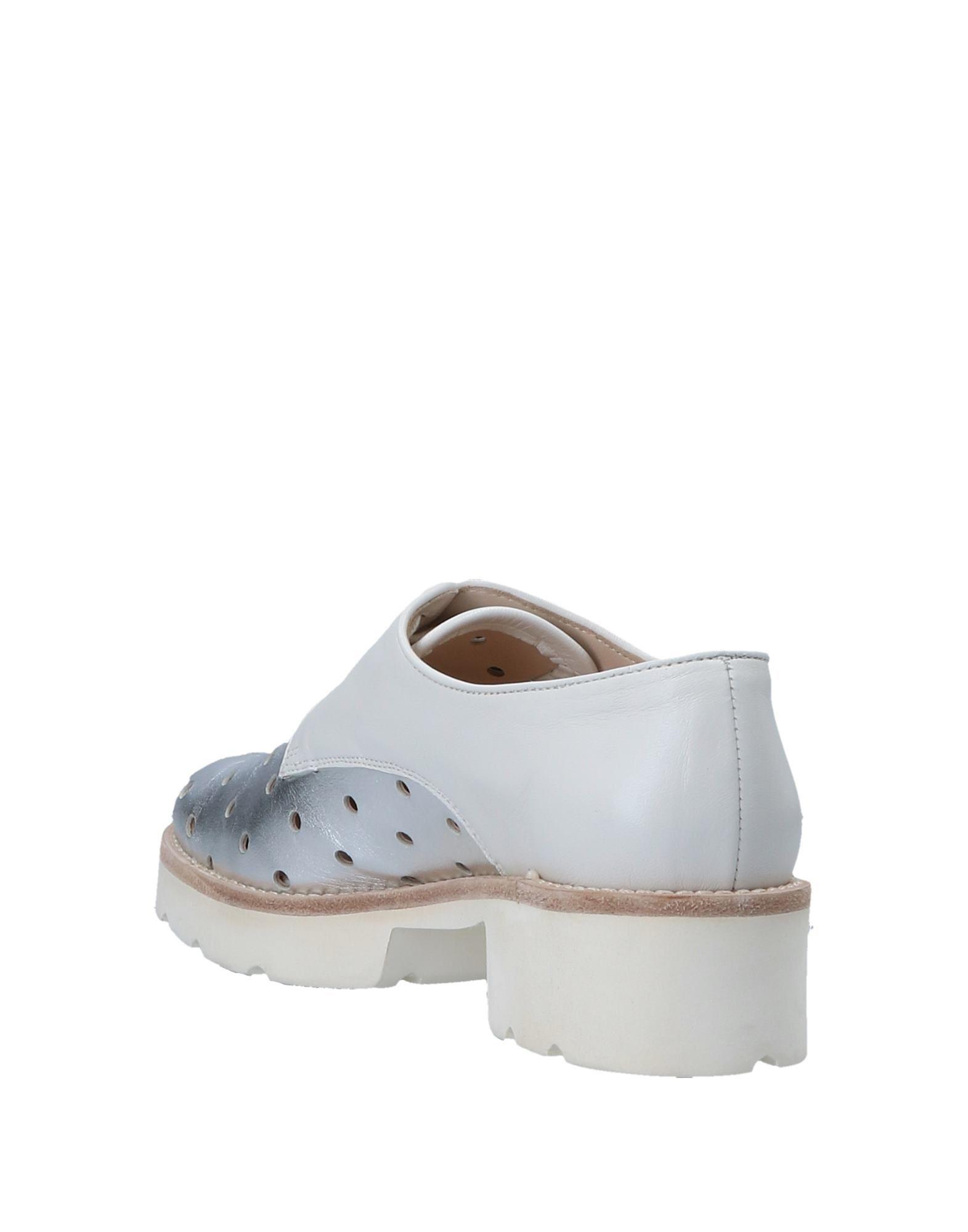 Gut um billige Schuhe zu tragenAntonio  De Luca Schnürschuhe Damen  tragenAntonio 11556716TB 6a2b15