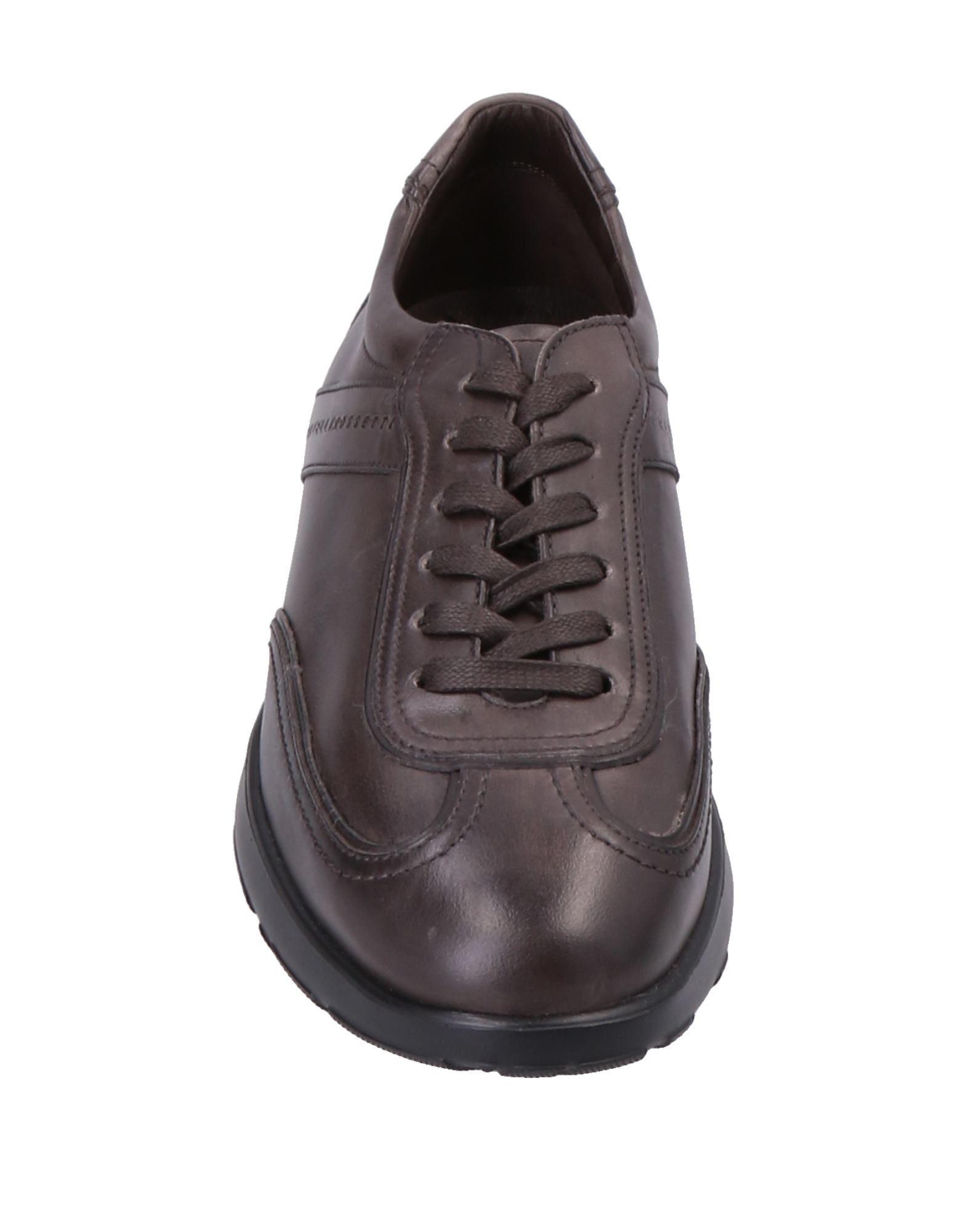 Fratelli Rossetti Gute Sneakers Herren  11556738ER Gute Rossetti Qualität beliebte Schuhe 50ec47