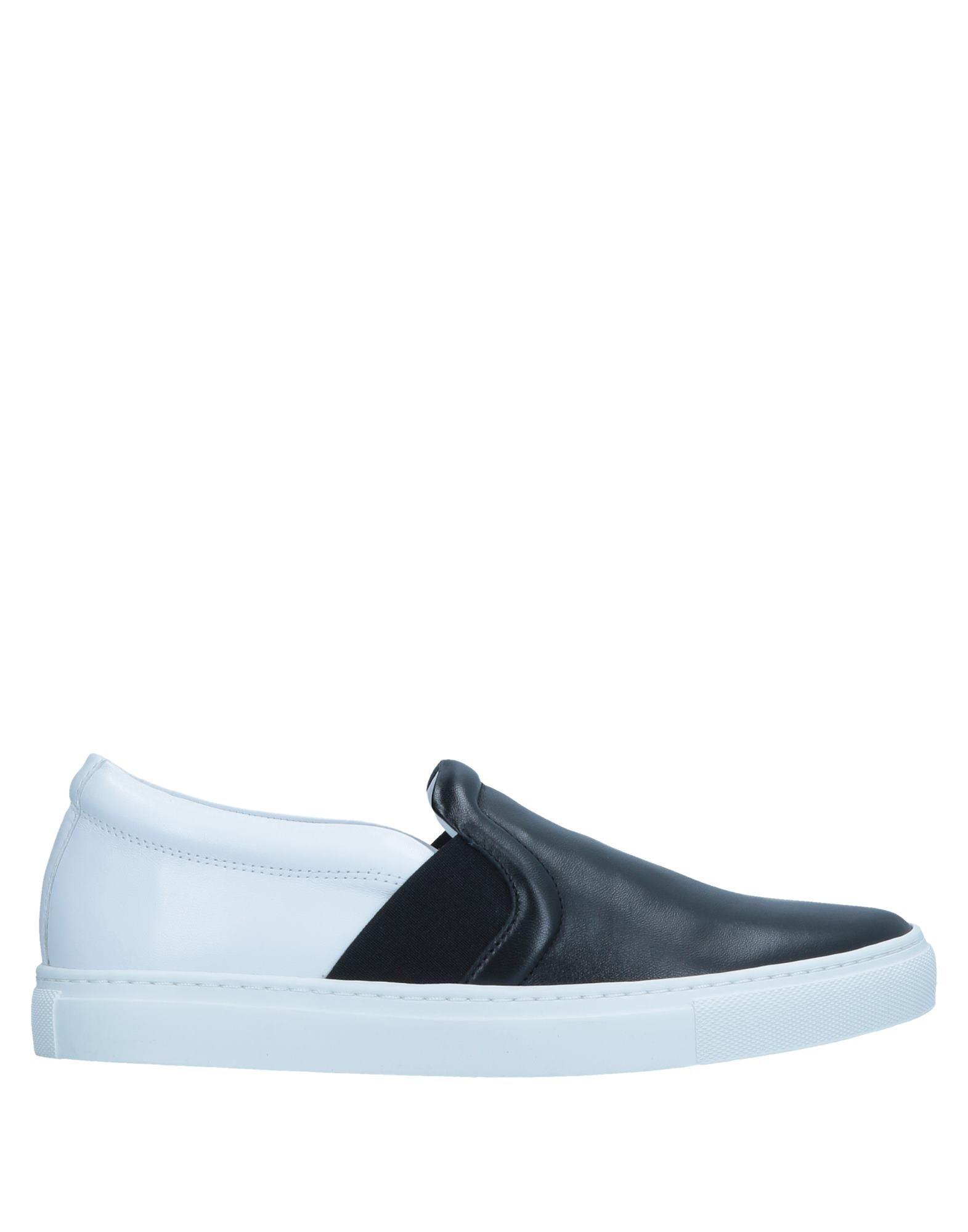 Lanvin Sneakers - Canada Women Lanvin Sneakers online on  Canada - - 11556739PI d6a6f2