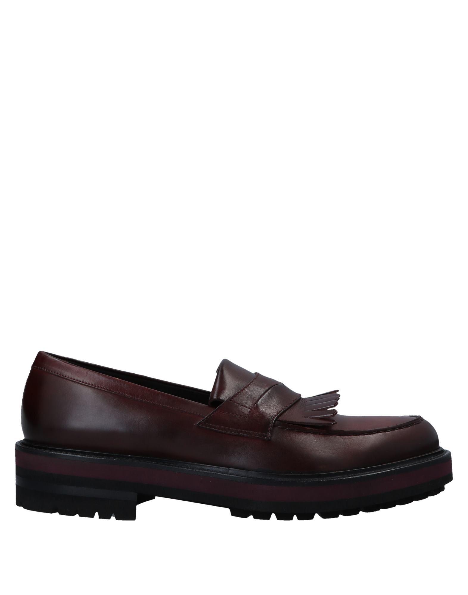 Fratelli Rossetti Loafers - online Men Fratelli Rossetti Loafers online - on  Australia - 11556746SL d7608c