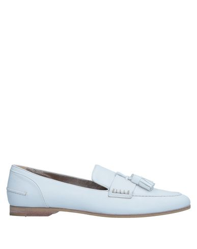 1af8451f4ba Lanvin Loafers - Women Lanvin Loafers online on YOOX Hong Kong - 11556764XA