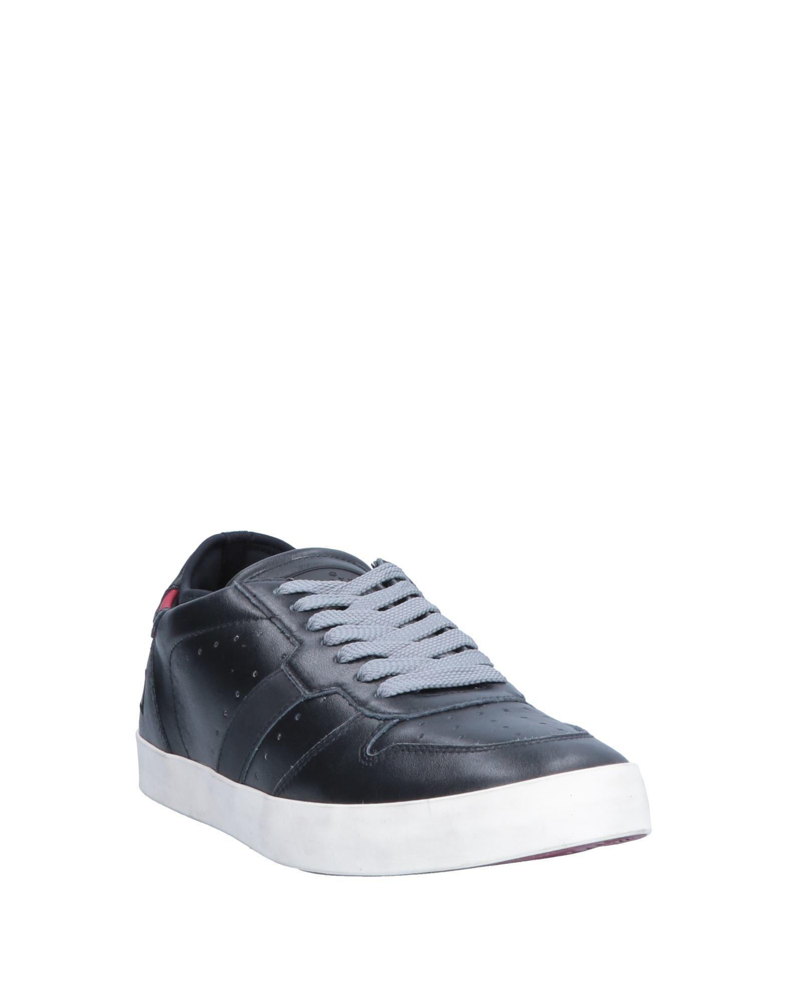Rabatt echte  Schuhe D.A.T.E. Sneakers Herren  echte 11556769LI 8a21fc