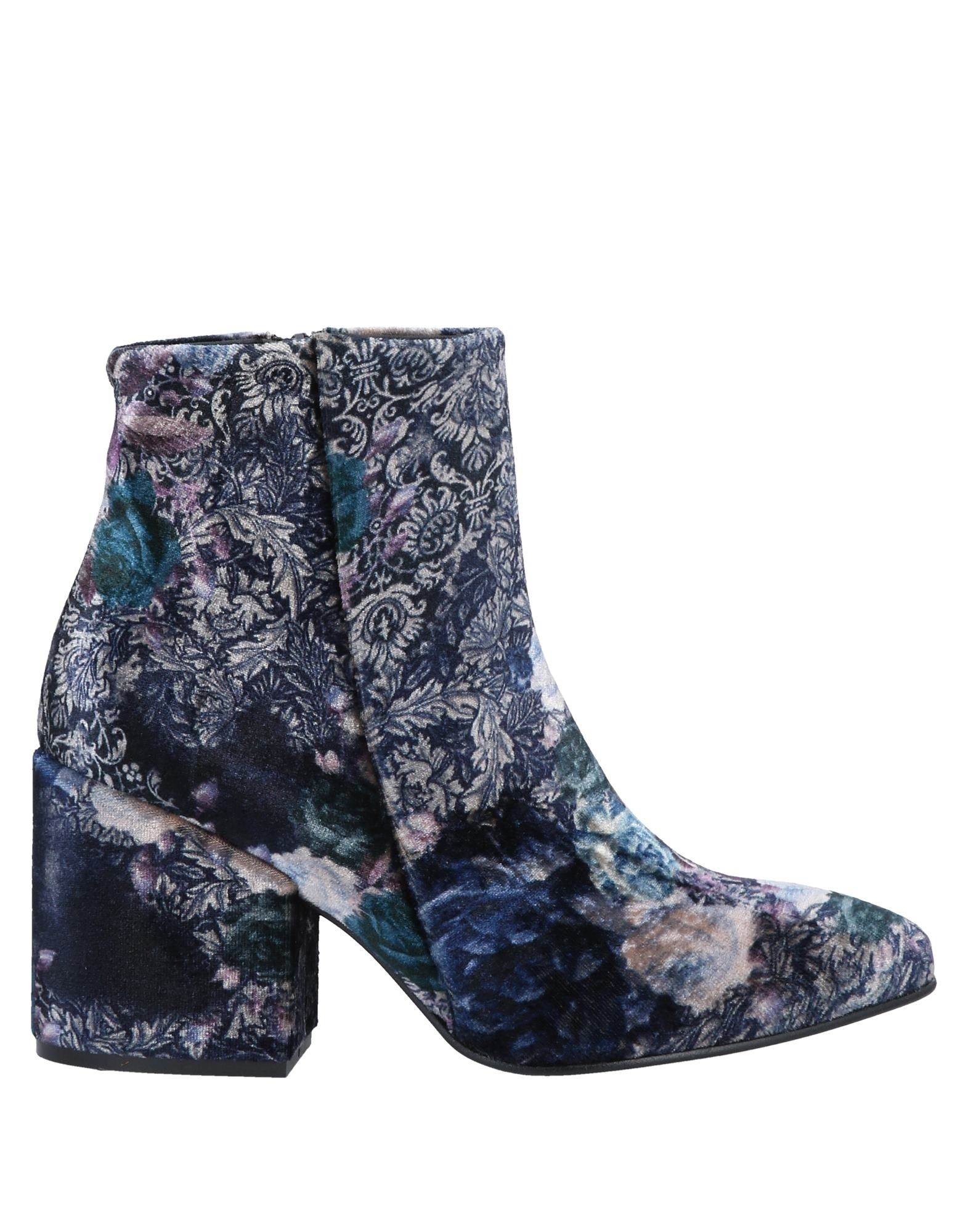 Tosca Blu Shoes Ankle Boot - Women Tosca Blu Shoes Ankle Ankle Shoes Boots online on  United Kingdom - 11556775JB 7a81ca