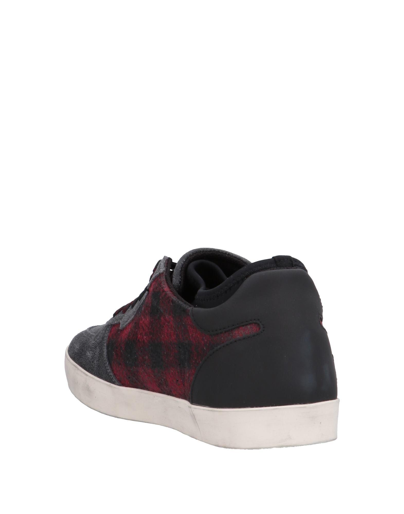 D.A.T.E. Sneakers - Men D.A.T.E. Sneakers - online on  Australia - Sneakers 11556778EU 70c774