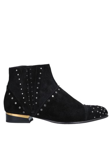 3d0785b17399e Lanvin Ankle Boot - Women Lanvin Ankle Boots online on YOOX Hong ...