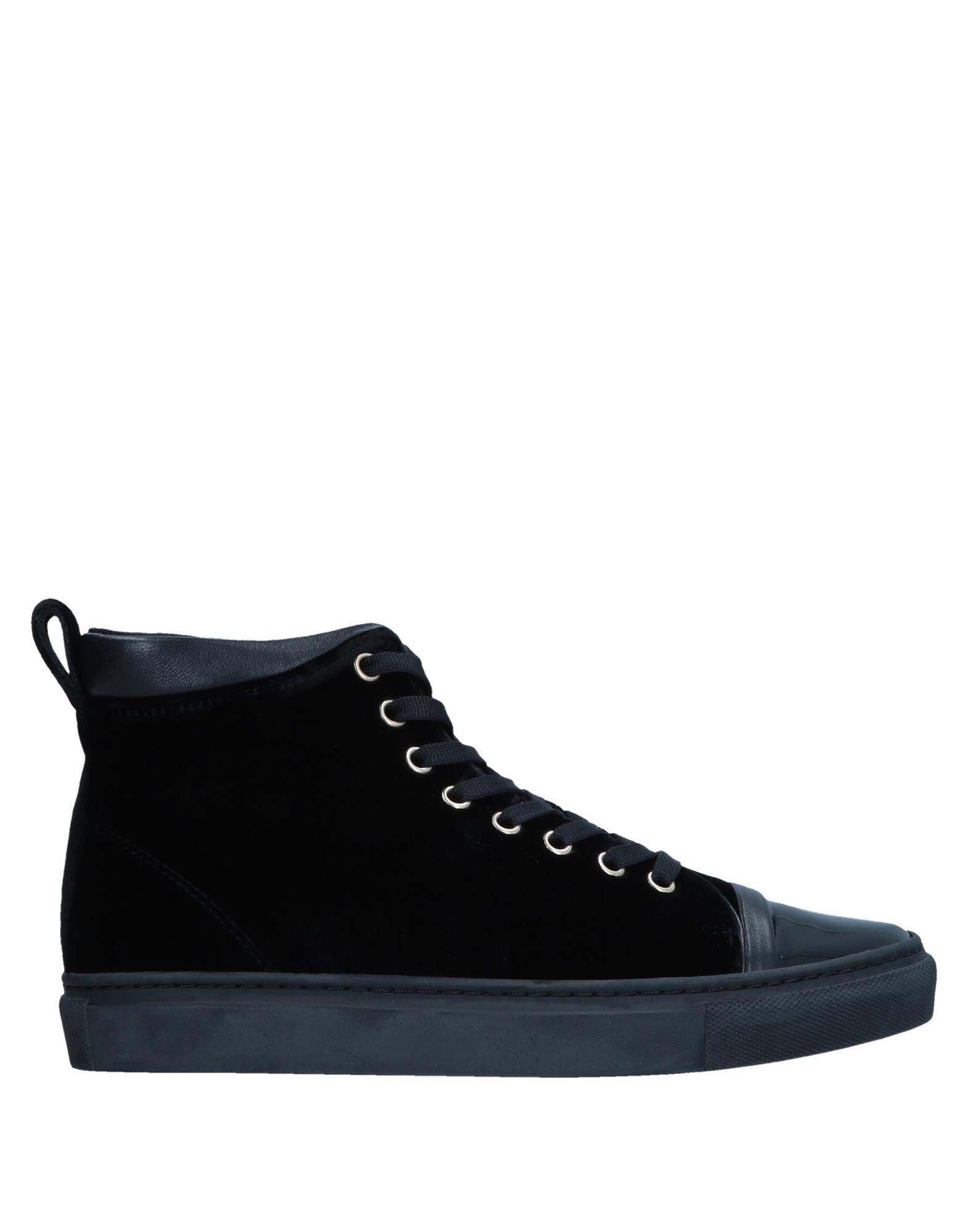 Sneakers Lanvin Donna - 11556802OQ 11556802OQ 11556802OQ 1a58f7