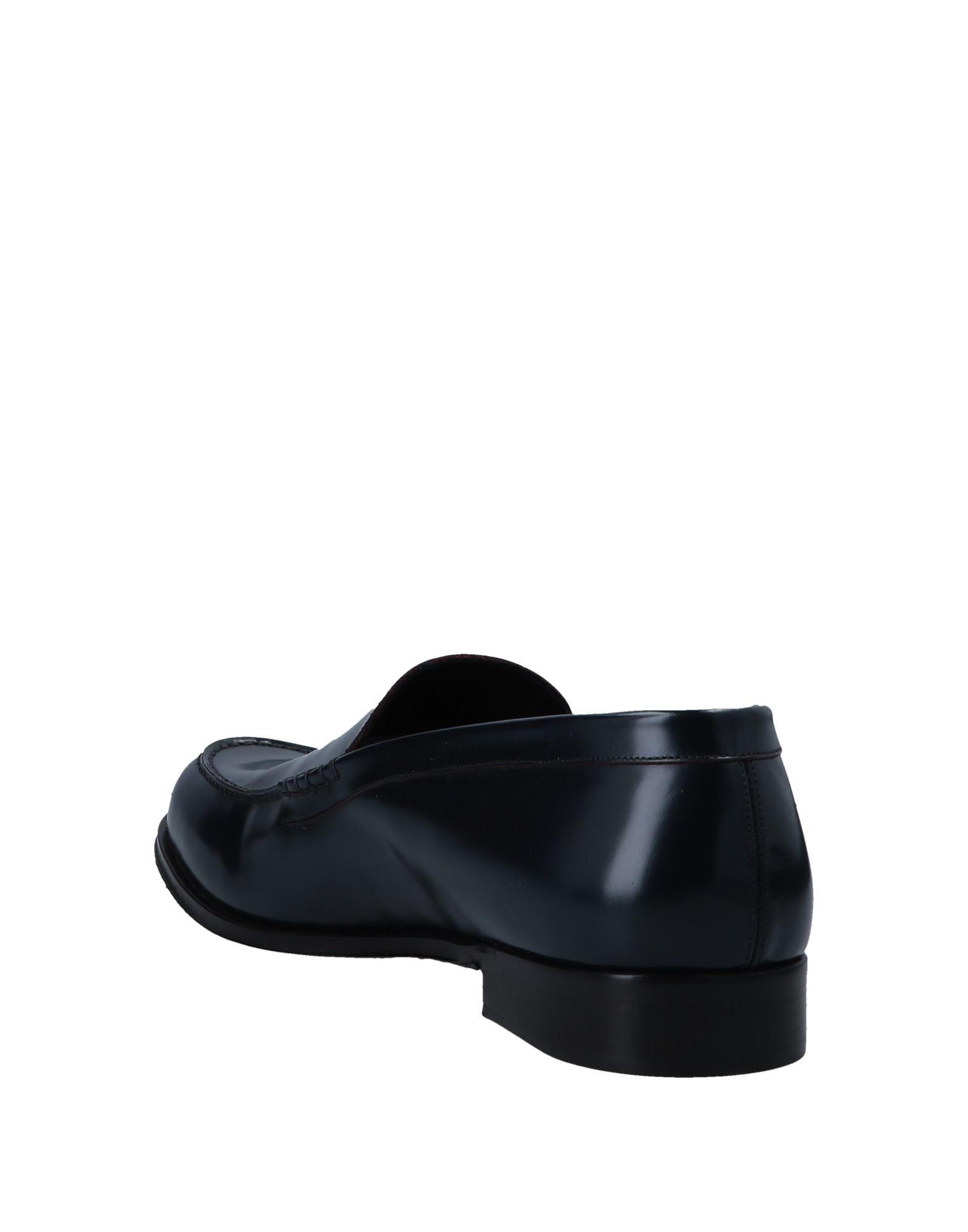 Rabatt echte Schuhe M 1993 Mokassins Herren  11556816CO