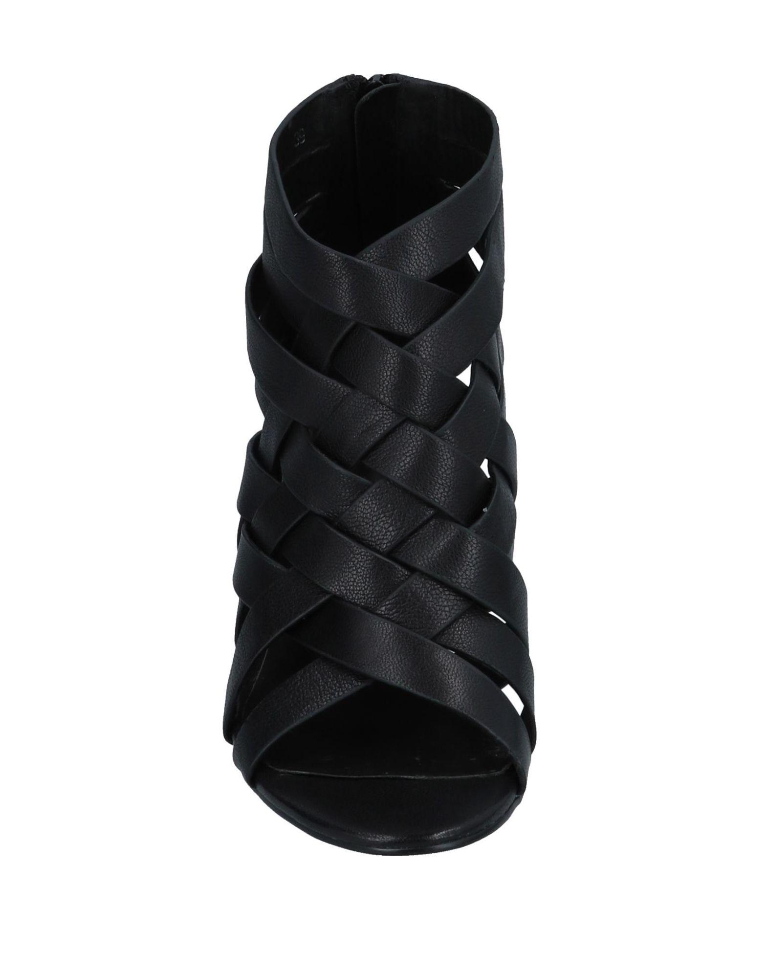 La Femme 11556826VH Plus Sandalen Damen  11556826VH Femme Gute Qualität beliebte Schuhe c853c6