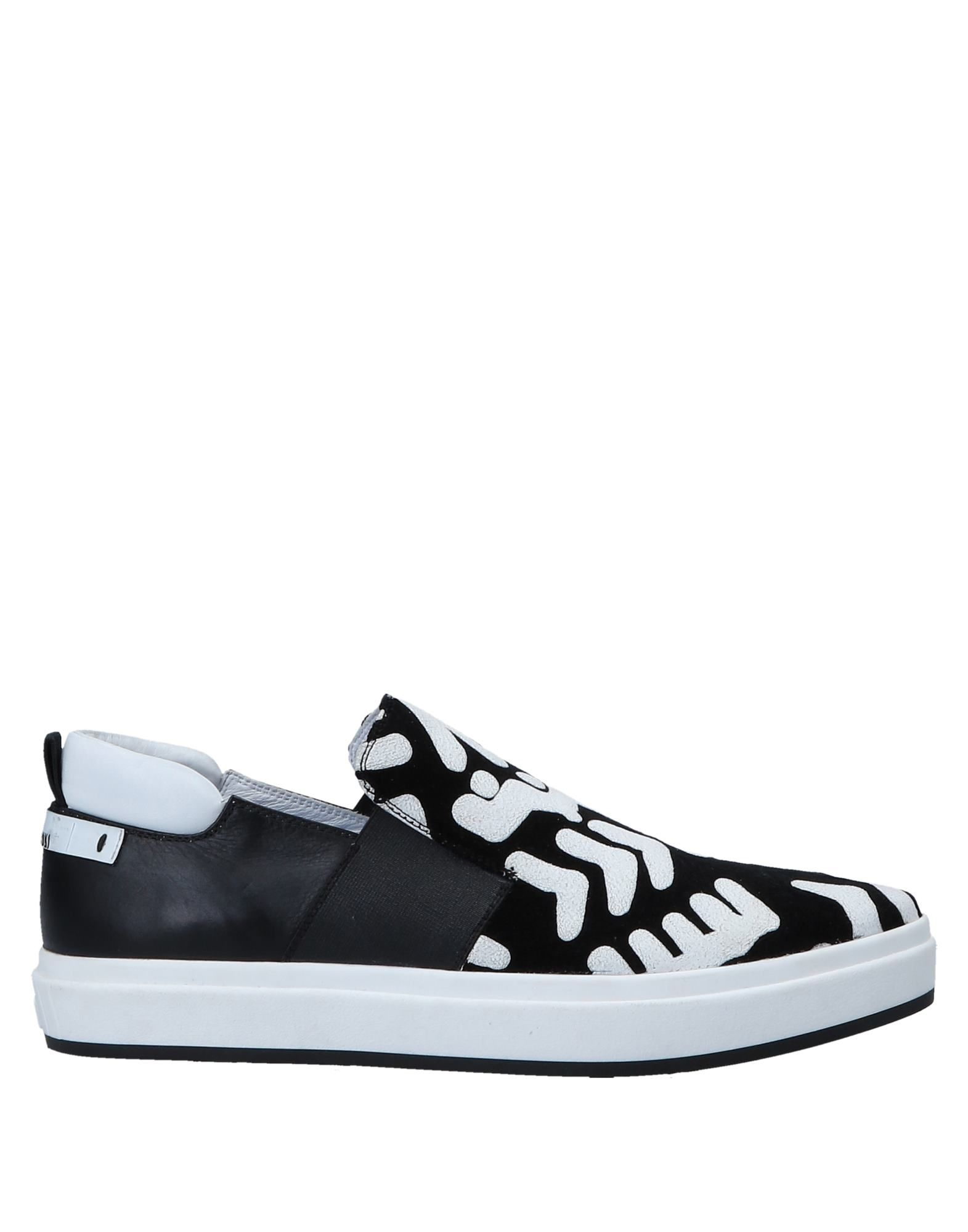 Shy By Arvid Yuki By Sneakers - Women Shy By Yuki Arvid Yuki Sneakers online on  Australia - 11556864MR b2cac1
