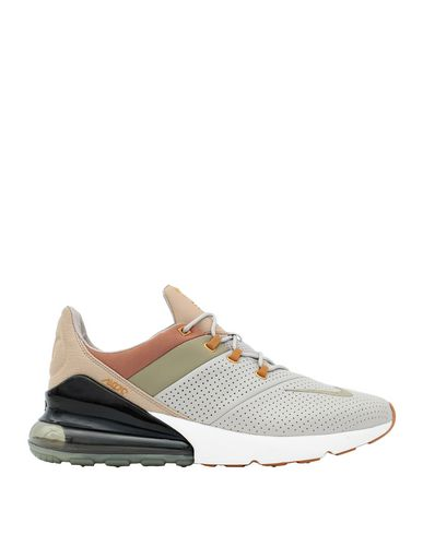 b4435ed6b31c5c Nike Air Max 270 Premium - Sneakers - Men Nike Sneakers online on ...