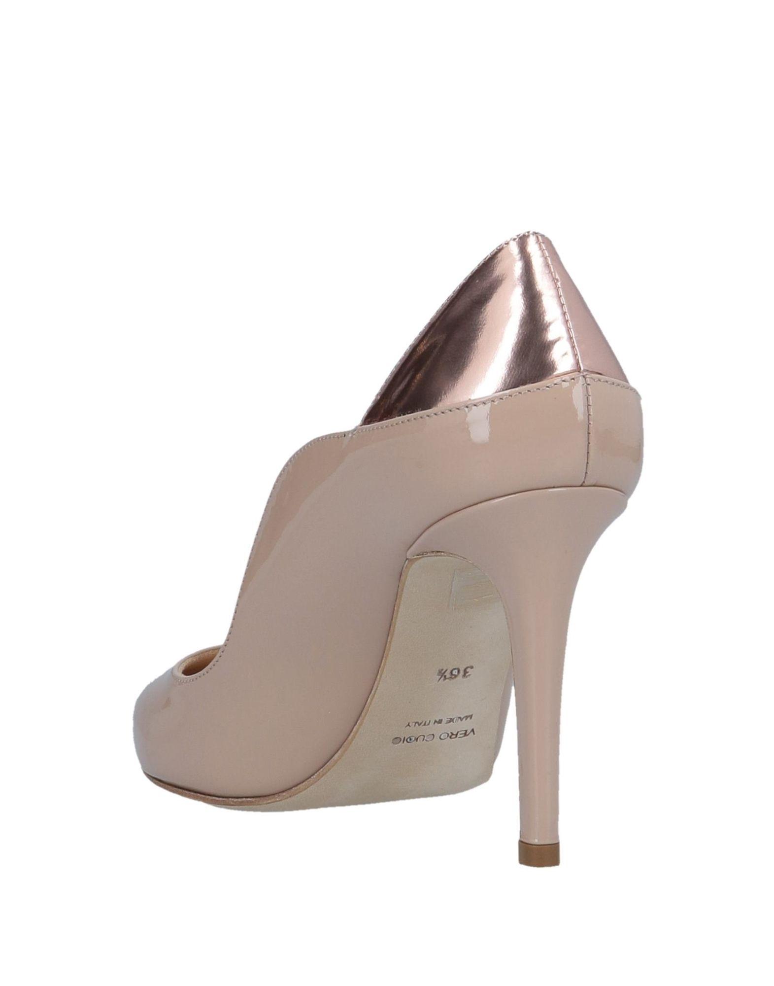 Chantal Pumps Damen Qualität  11556887PK Gute Qualität Damen beliebte Schuhe b137f3