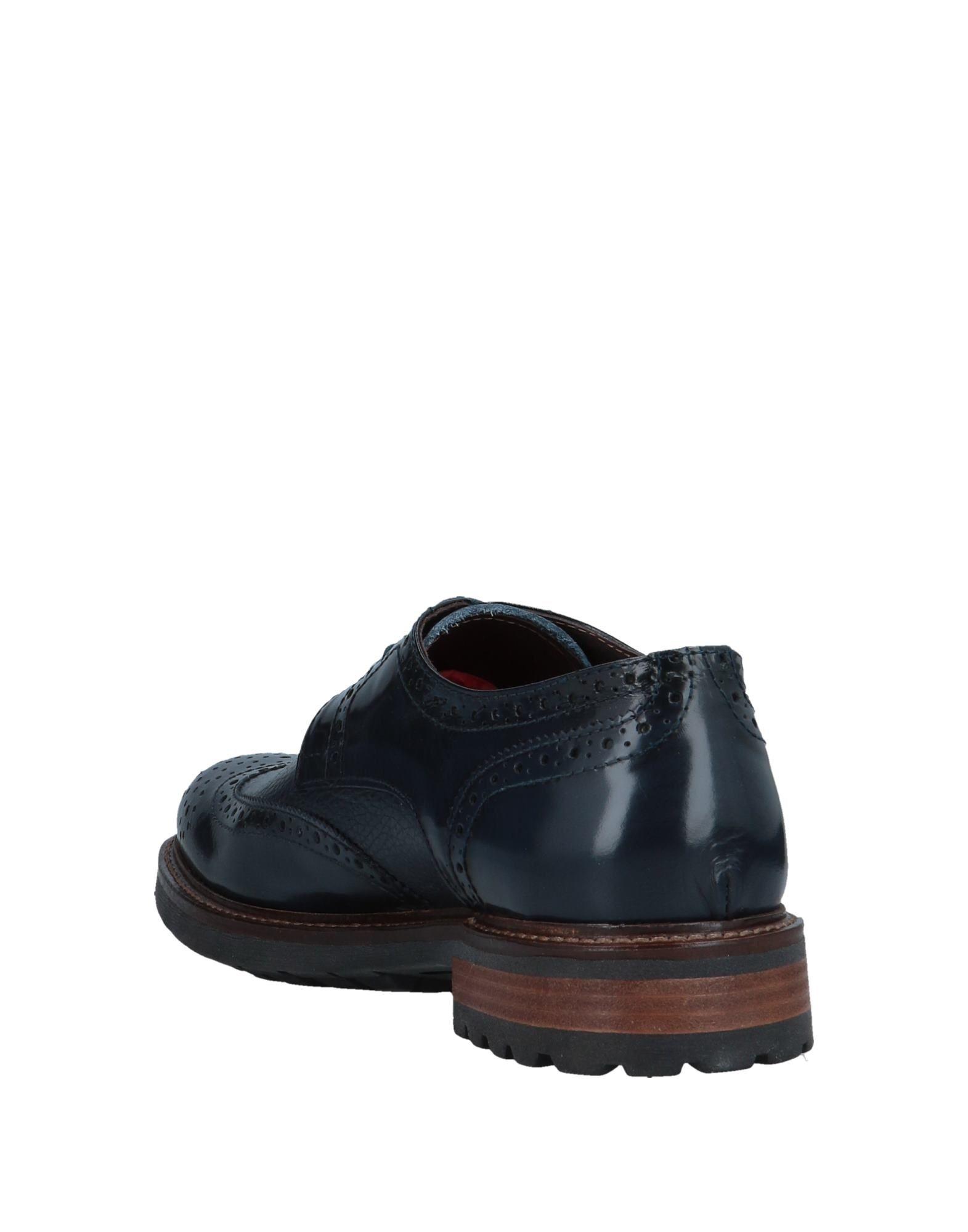 Rabatt Herren echte Schuhe Maskio® Schnürschuhe Herren Rabatt 11556888VN 2c71d9