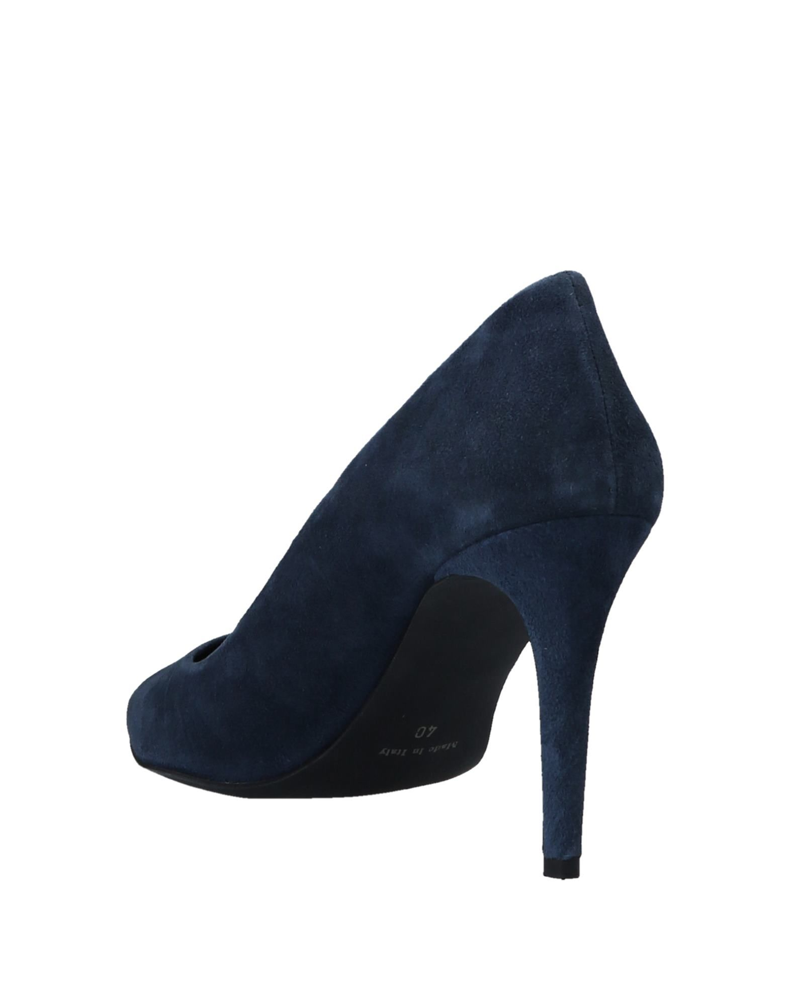 Campo Dé Fiori Pumps Damen  Schuhe 11556893ME Gute Qualität beliebte Schuhe  b72591