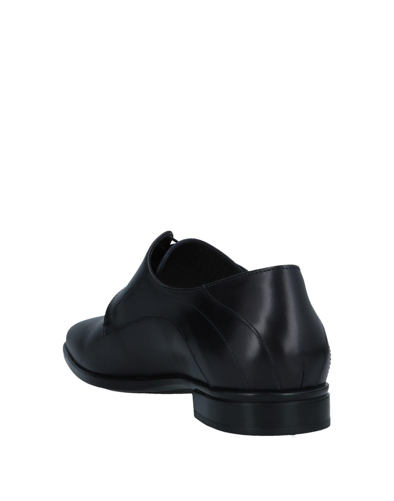 Rabatt echte Schuhe Principe Di 11556894VQ Milano Schnürschuhe Herren  11556894VQ Di fe0a2a