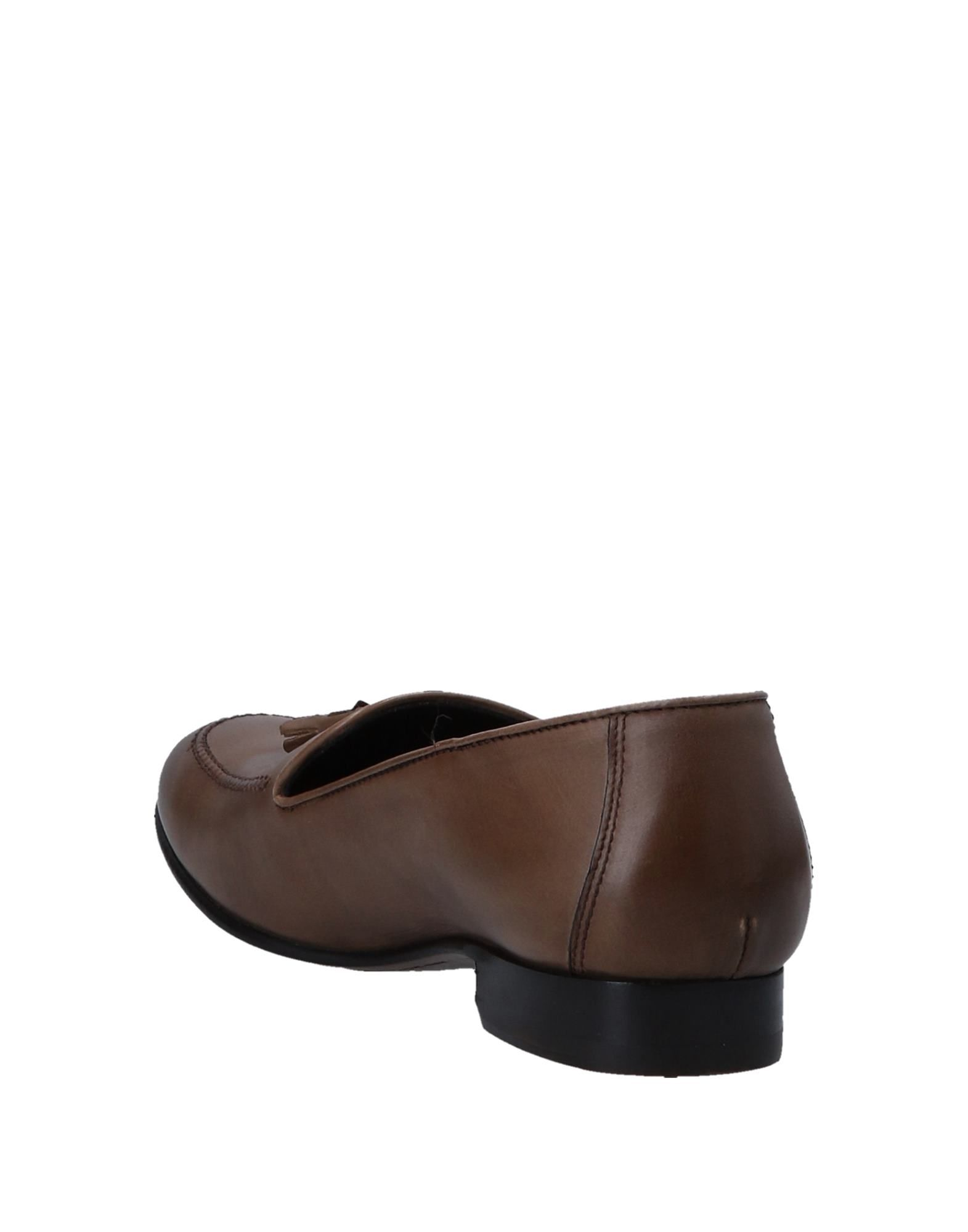 Stilvolle billige Schuhe Migliore Mokassins 11556913HT Damen  11556913HT Mokassins 4892de