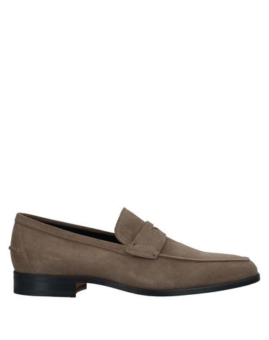 9fc22b7364e Tod's Loafers - Men Tod's Loafers online on YOOX Denmark - 11556919KR