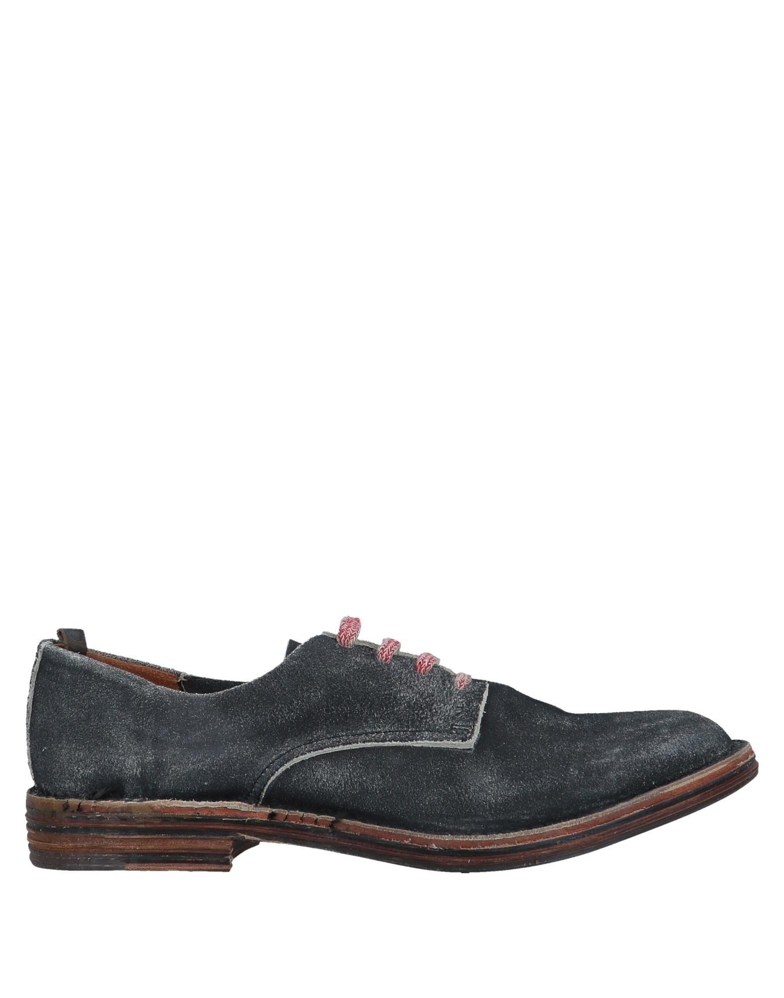 Buttero® Gute Schnürschuhe Herren  11556920WK Gute Buttero® Qualität beliebte Schuhe a7f84a