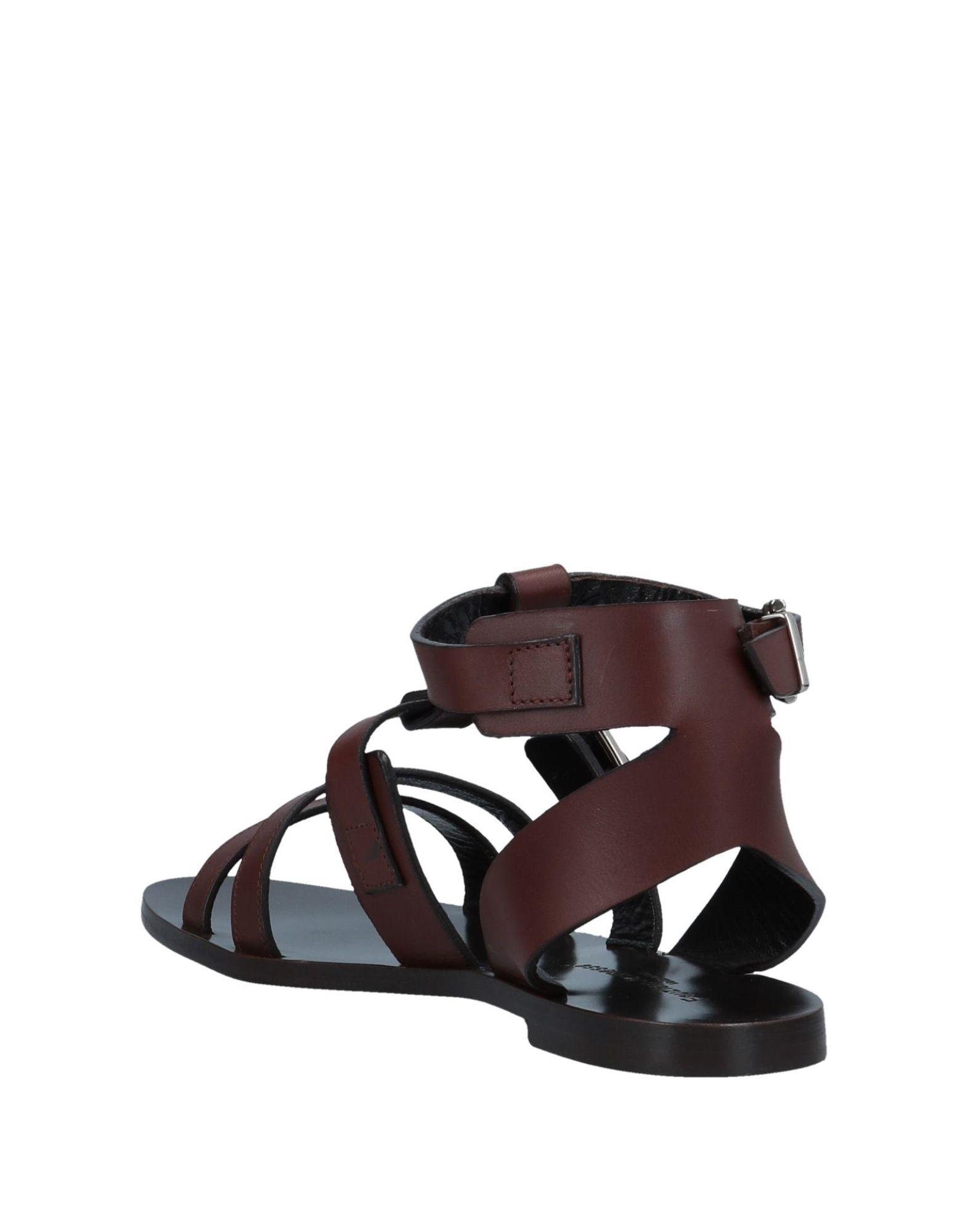 fauzian jeunesse sandales en - femmes fauzian jeunesse sandales en sandales ligne le royaume - uni - 11556922di 9d3686