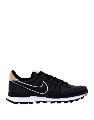 sneakers for cheap 1bf61 ea65b NIKE. INTERNATIONALIST HEAT. Sneakers