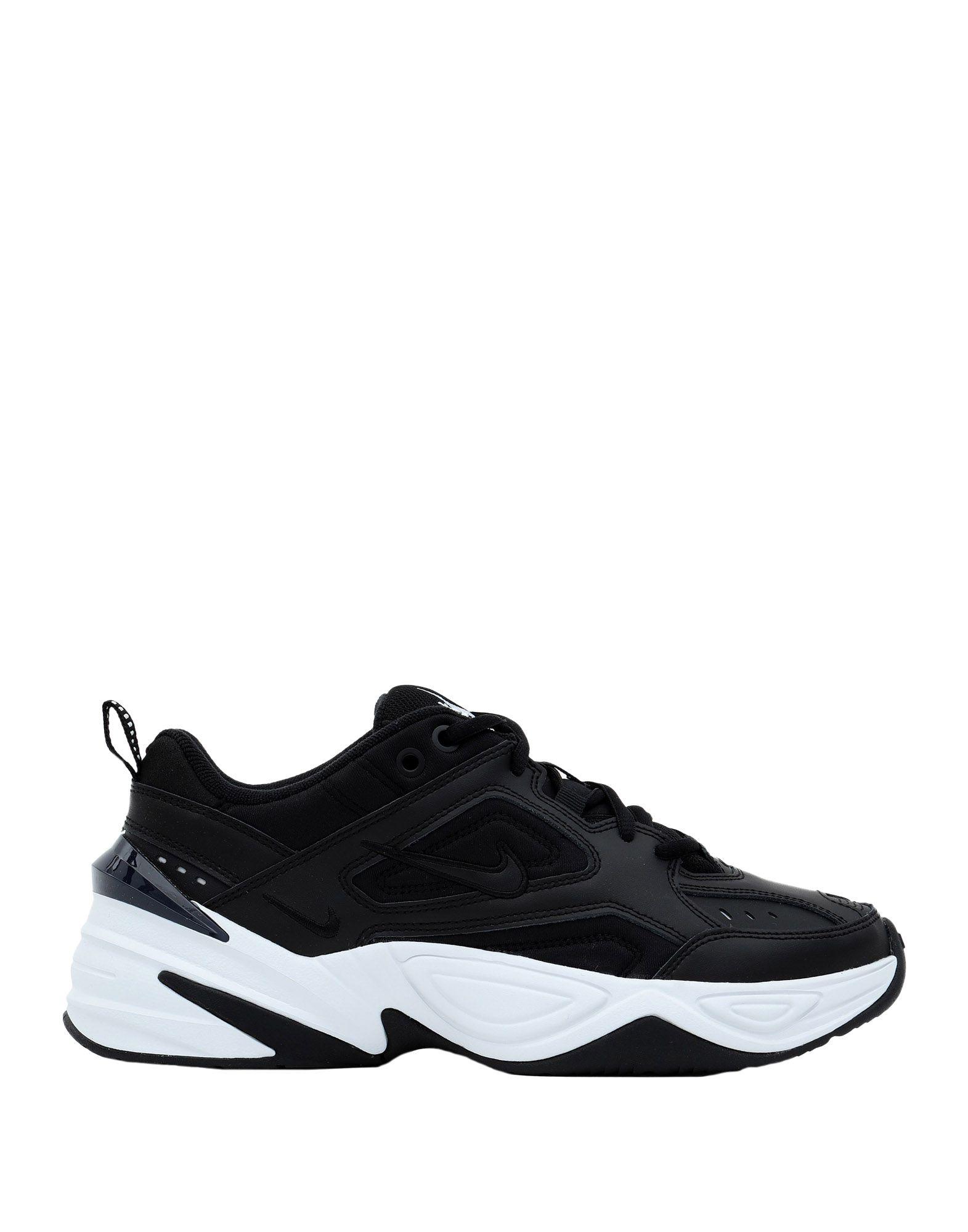 Scarpe da Ginnastica Nike - M2k Tekno - Donna - Nike 11556946UX d822d9