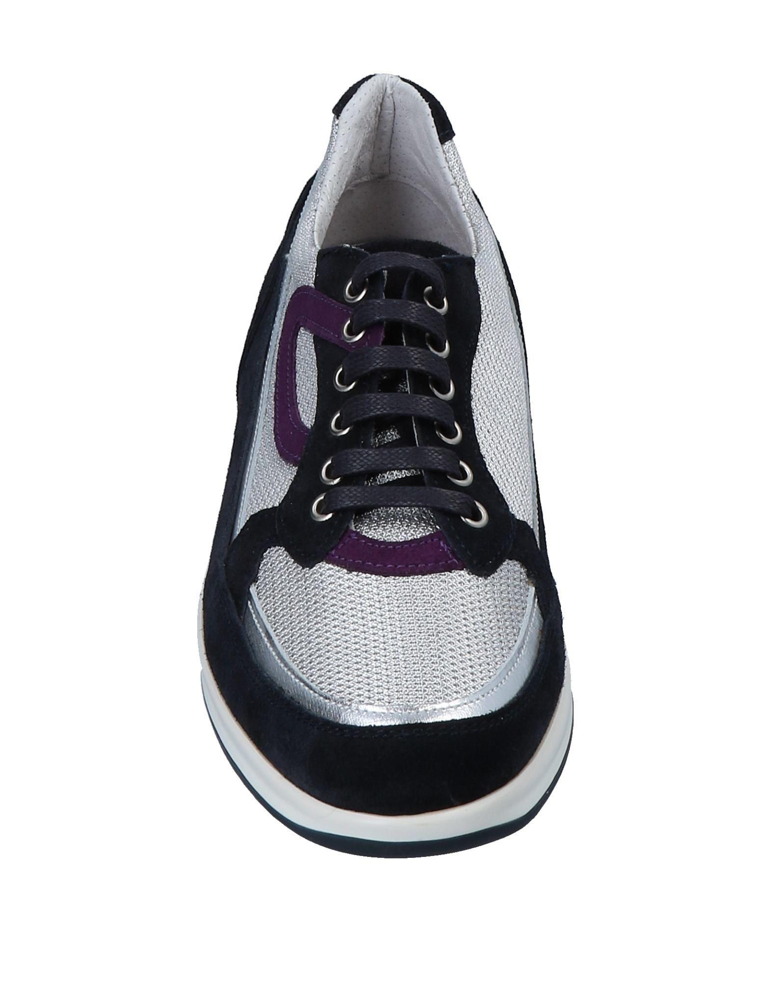 Salvo Barone Sneakers - Men Salvo Barone Australia Sneakers online on  Australia Barone - 11556949VK c67691