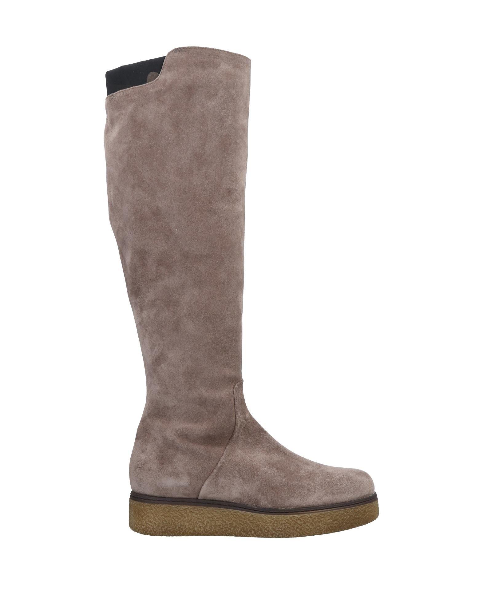 Peperosa Boots online - Women Peperosa Boots online Boots on  Australia - 11556959FL 48e825
