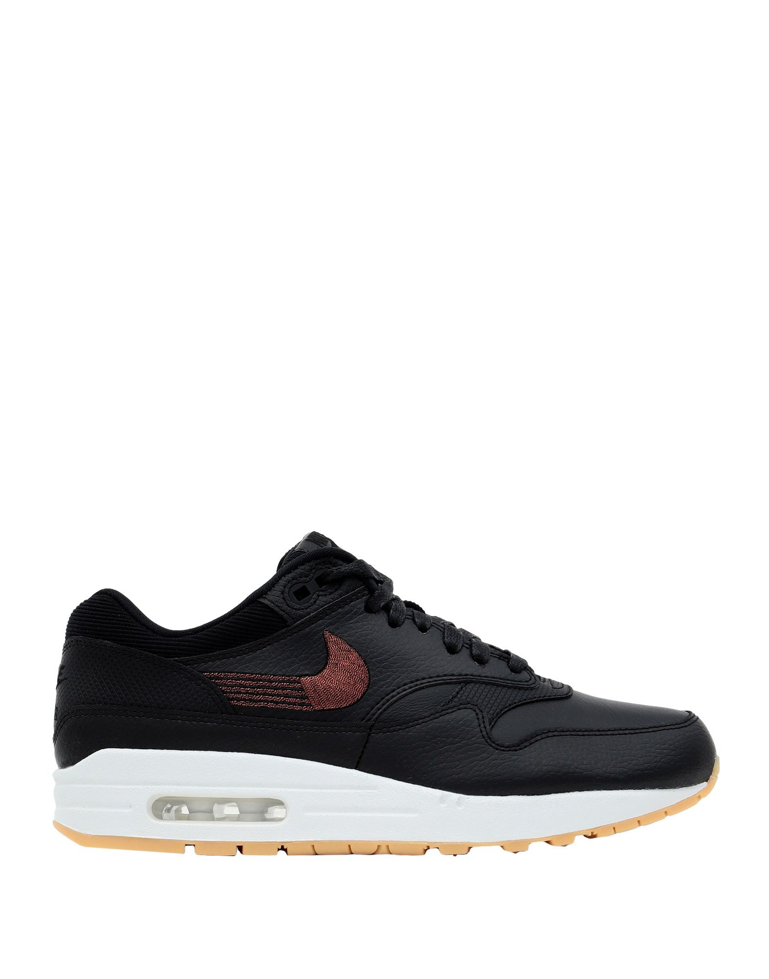 Nike   Air Max 1 Premium - Donna - 11556969OP